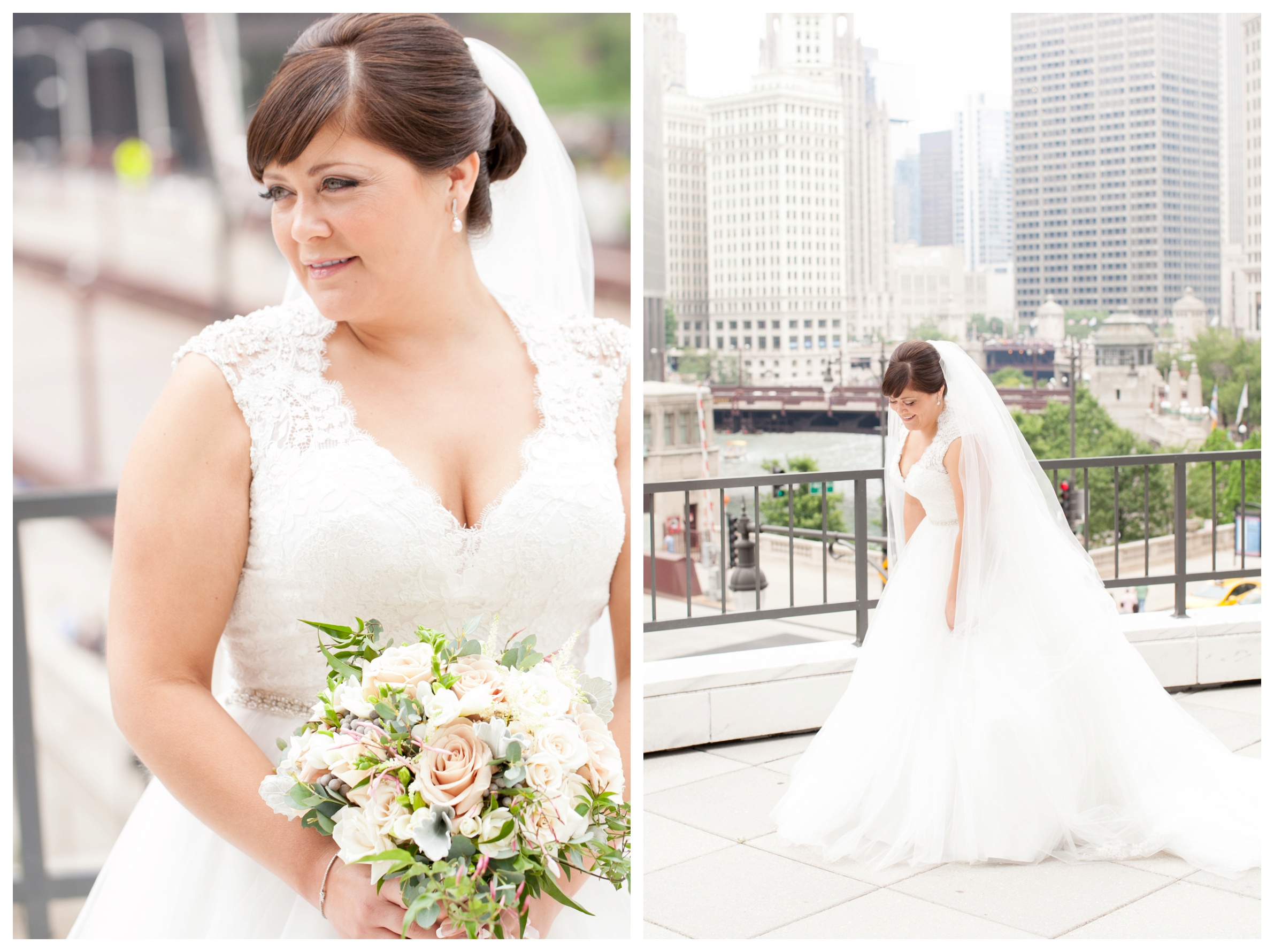 best-chicago-wedding-photography