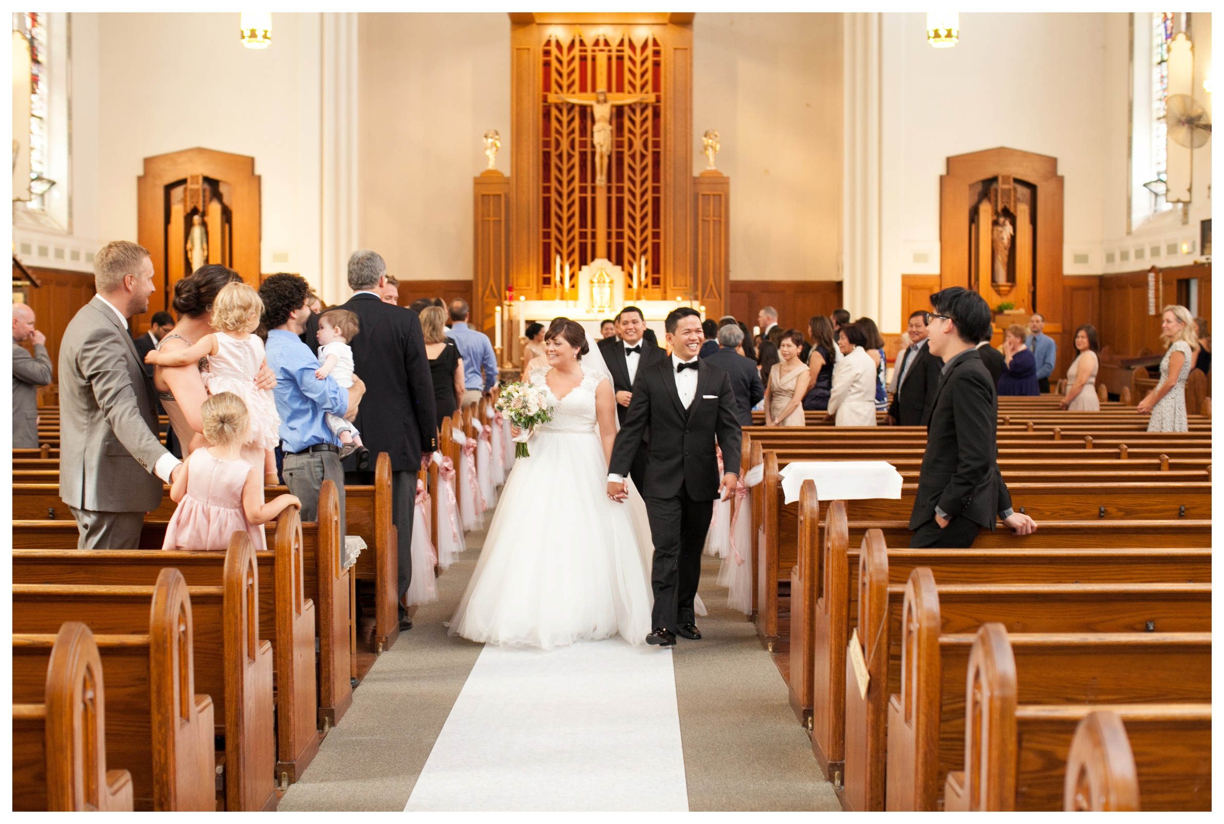 lincoln-park-chicago-weddings
