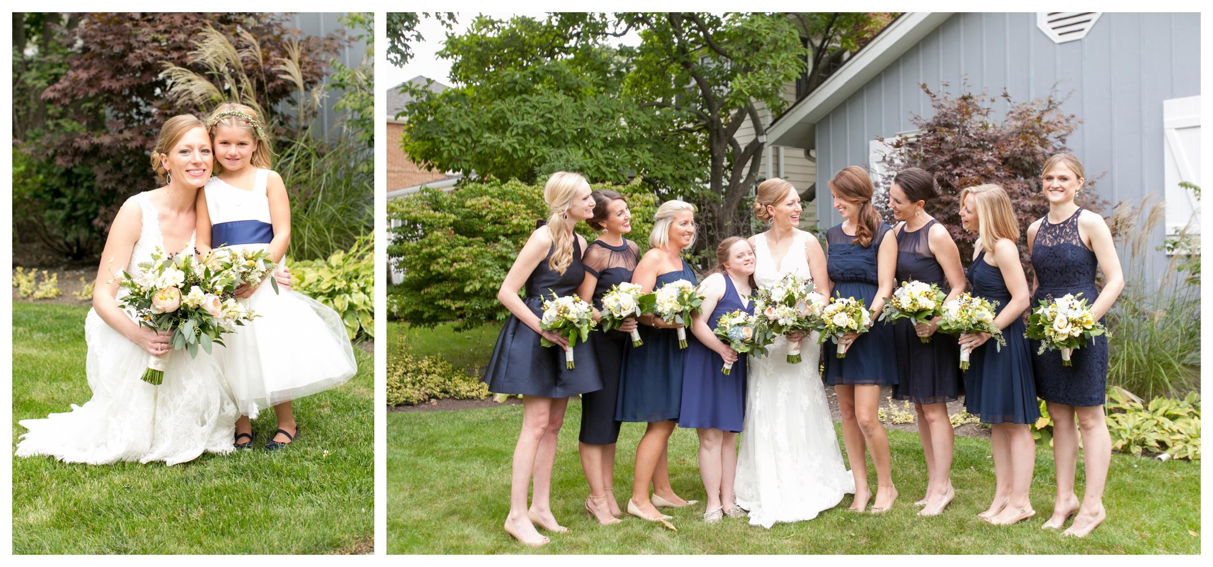 womans-club-of-evanston-wedding_0002.jpg