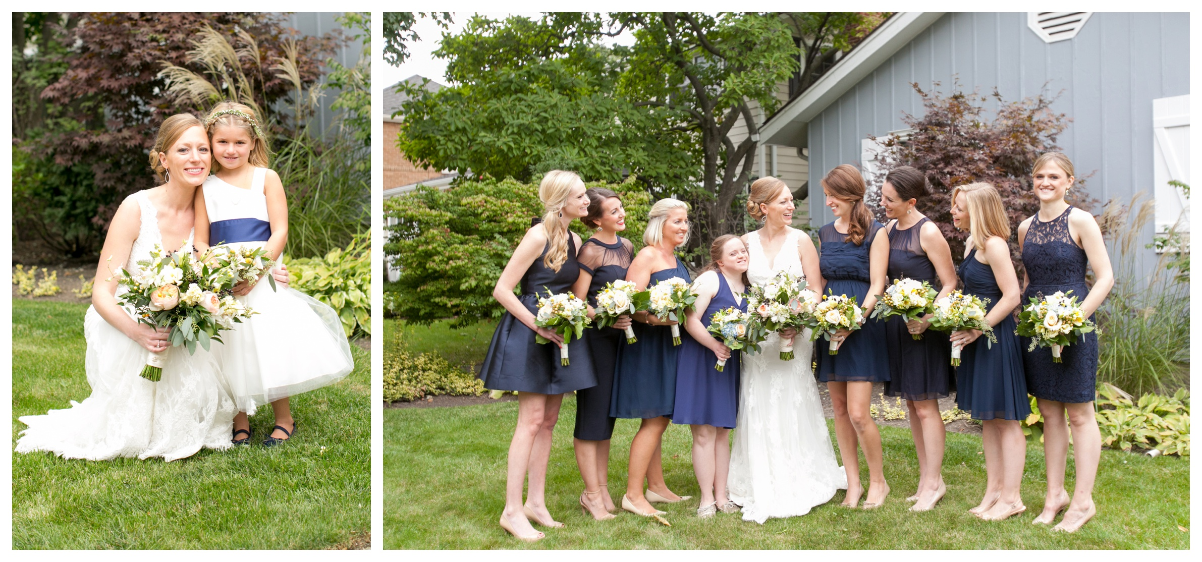 northshore-wedding-photography