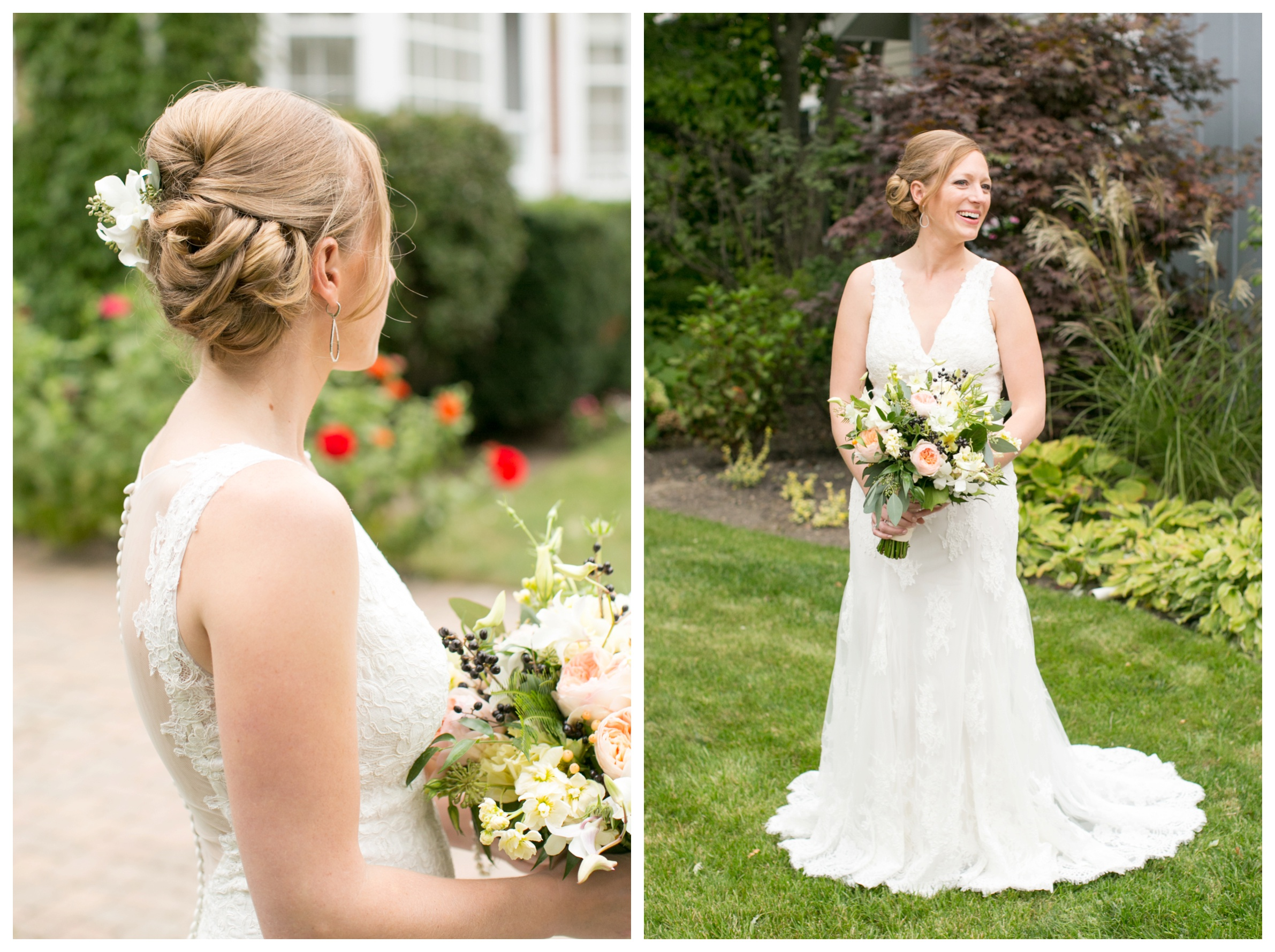 evanston-wedding-photographer