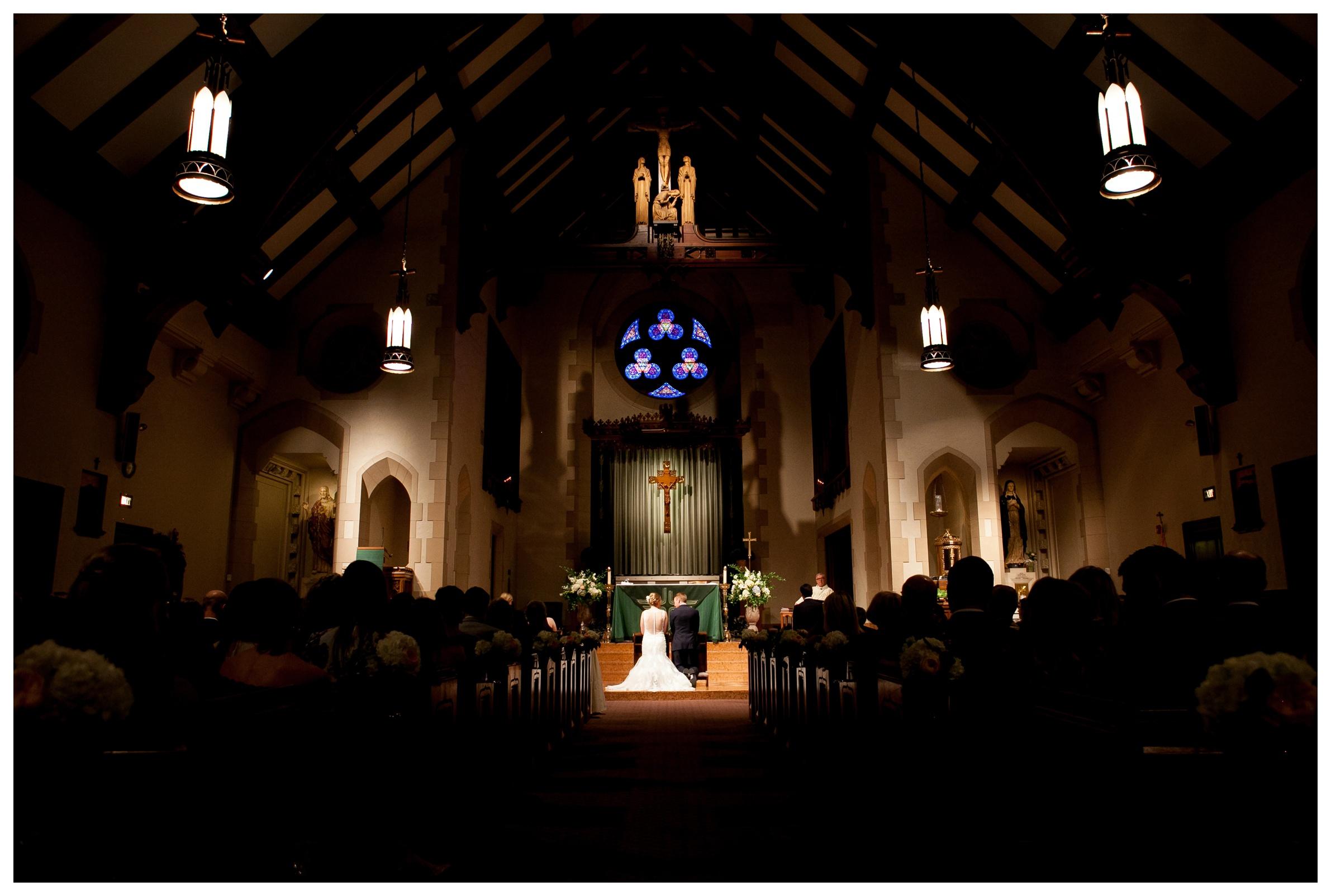 st-francis-xavier-weddings