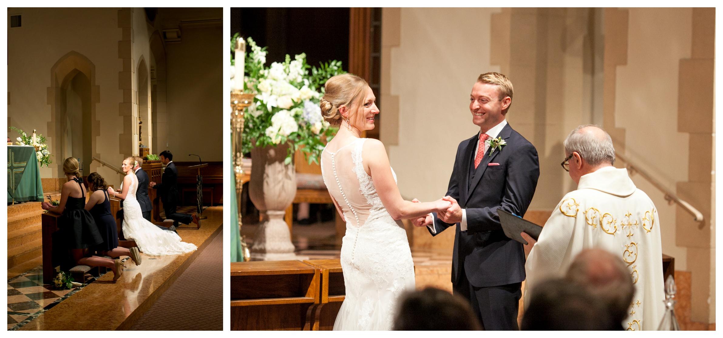 st-francis-xavier-wilmette-weddings