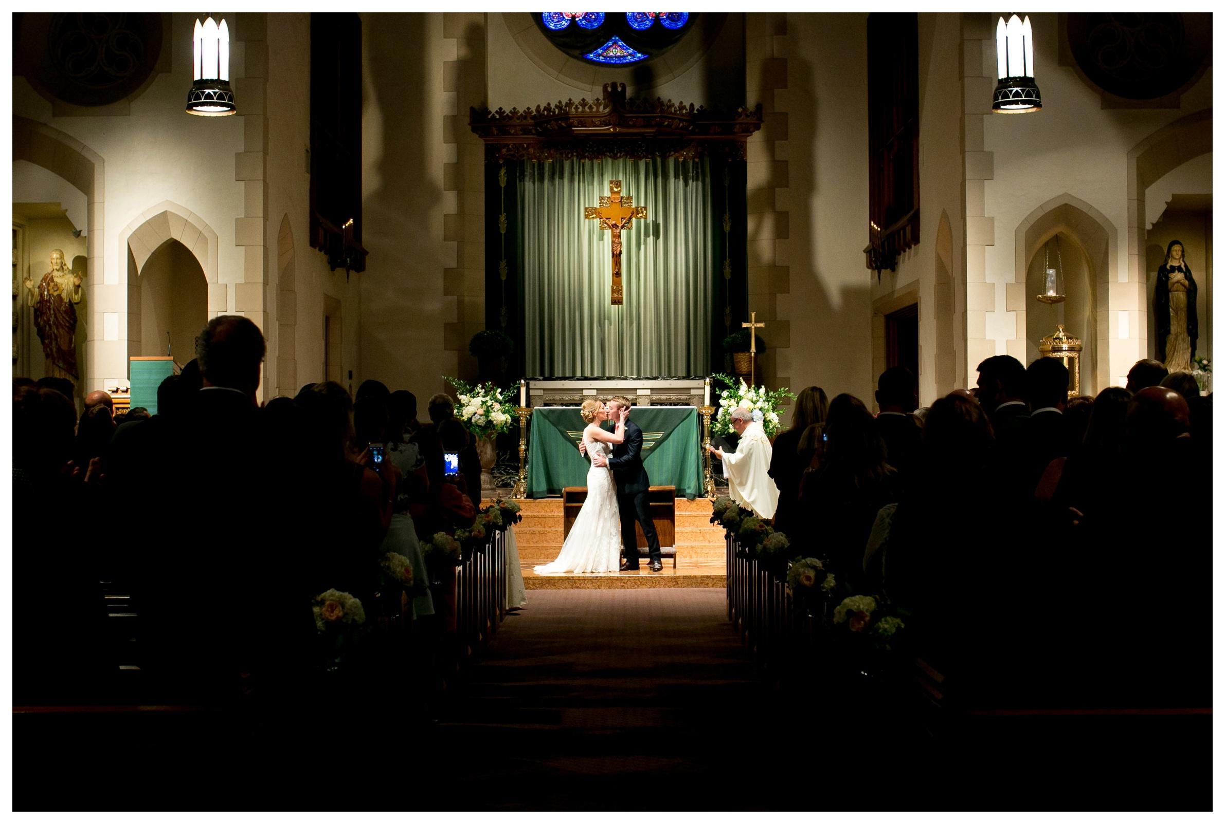 wilmette-weddings