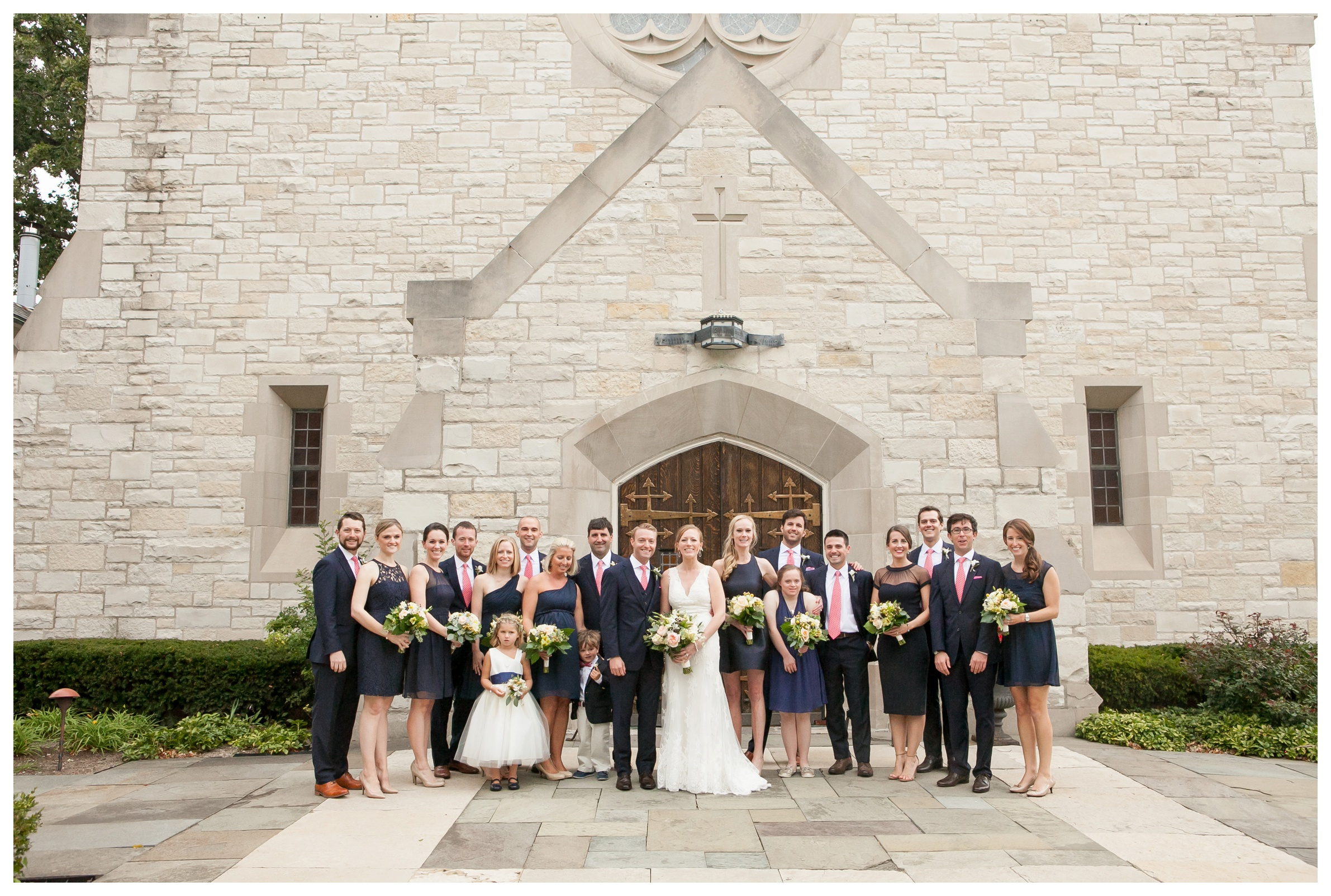 st-francis-xavier-wedding-photo