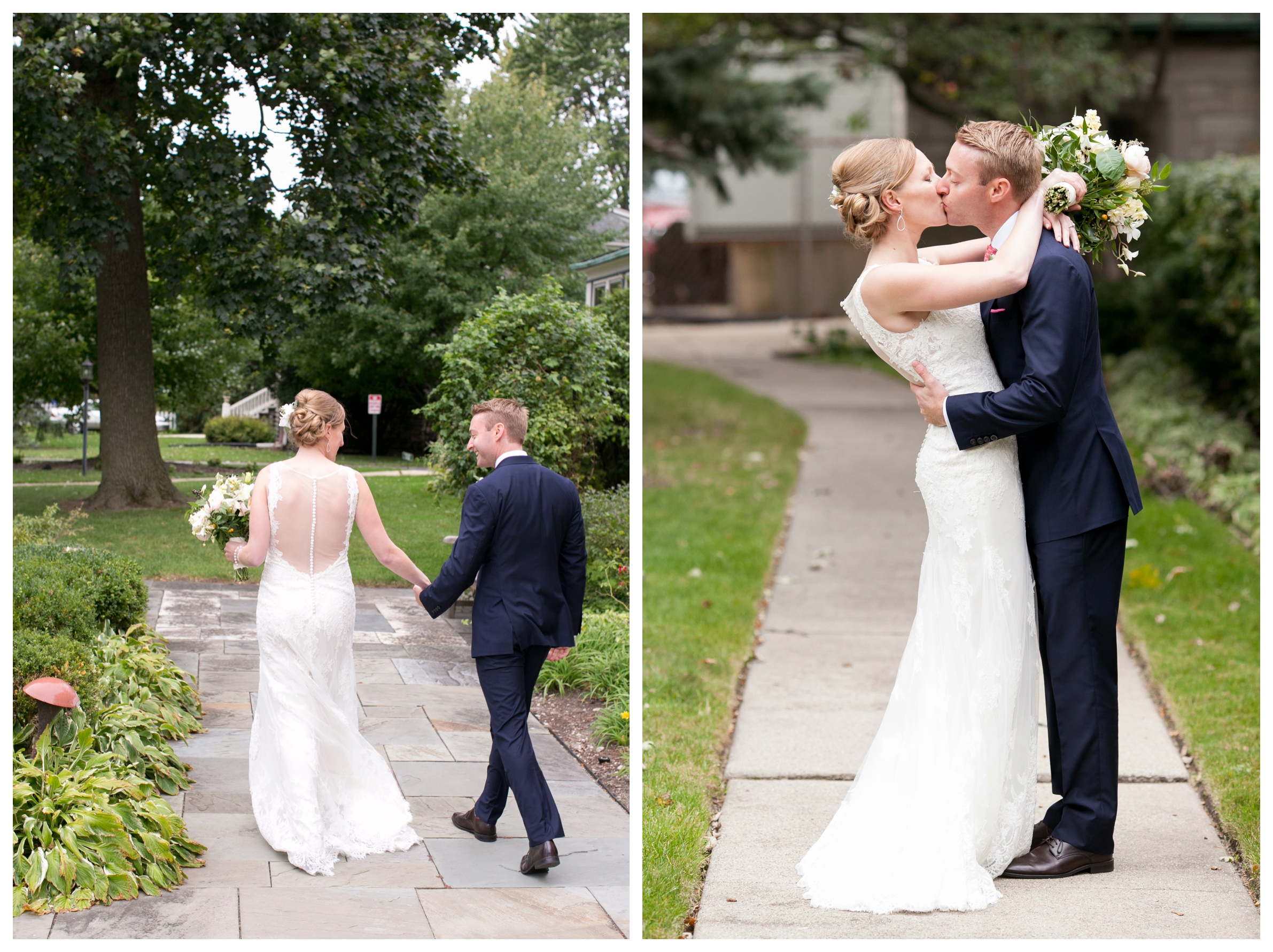 st-francis-xavier-wilmette-church-wedding