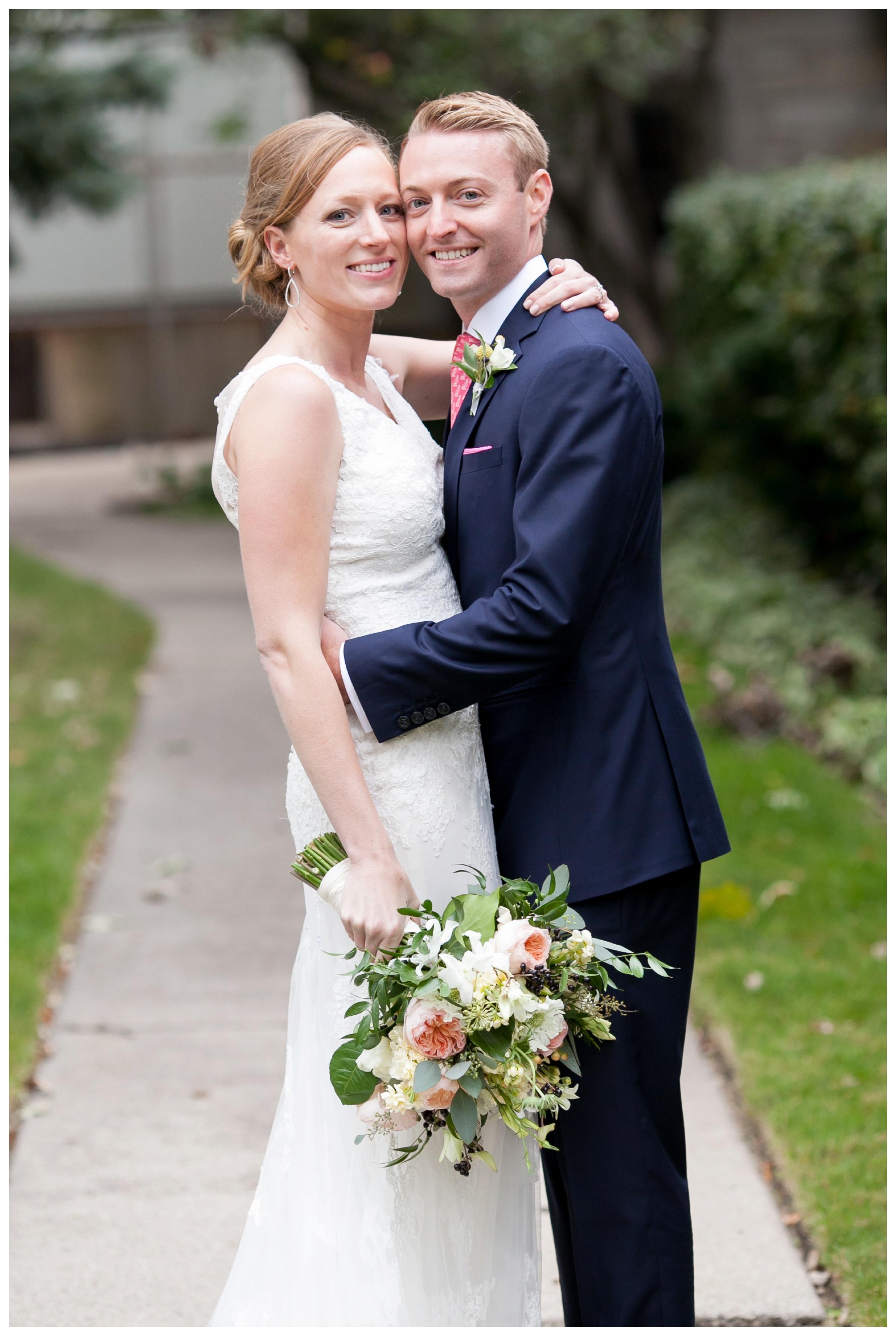 northshore-chicago-wedding-photographer