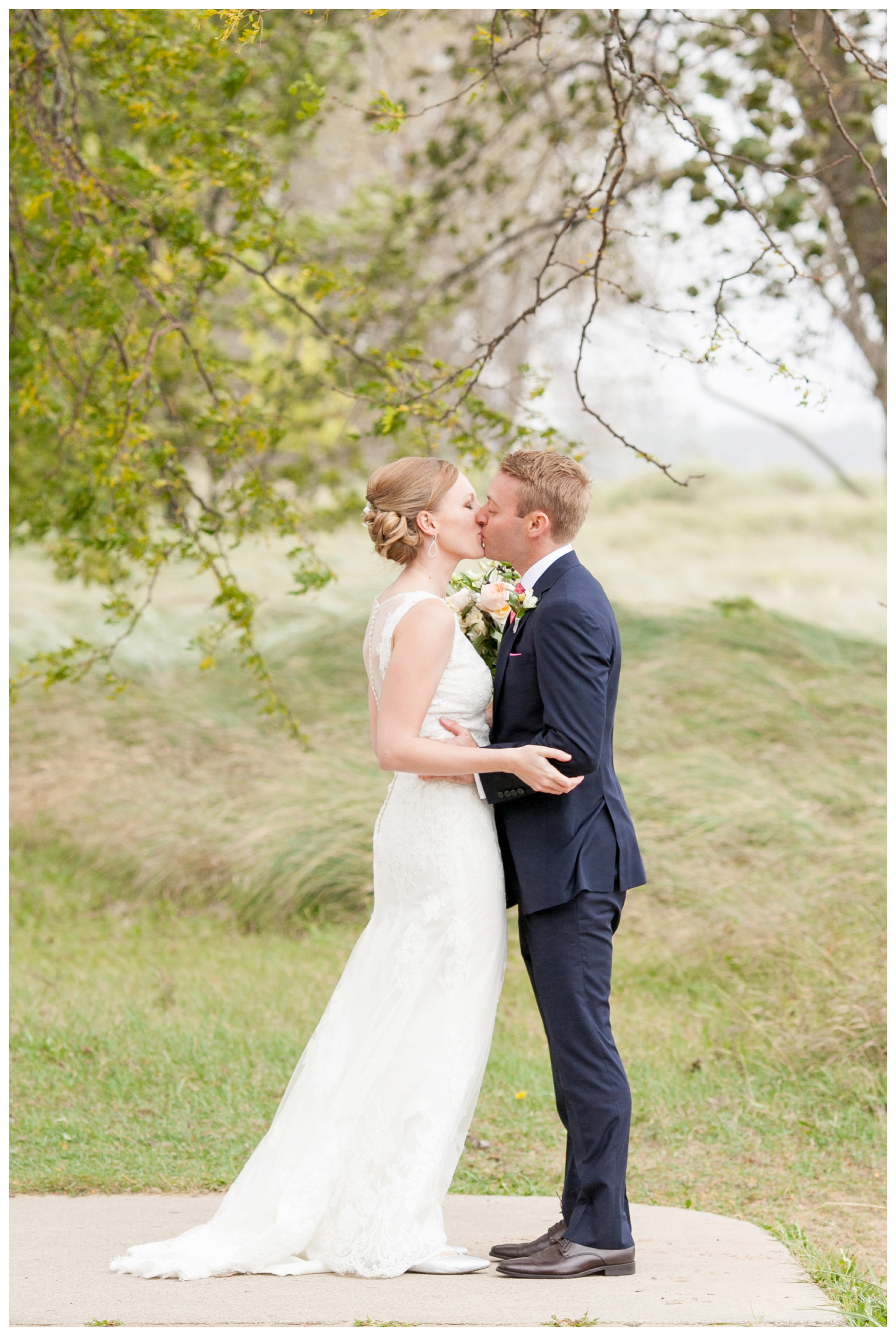 top-chicago-wedding-photographer