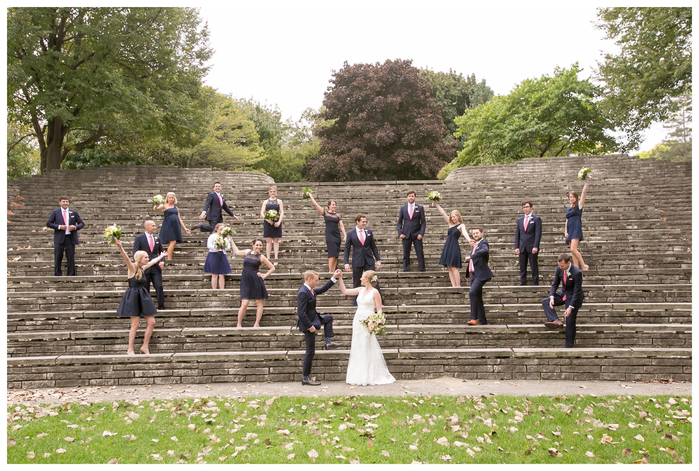 gillson-park-wilmette-weddings
