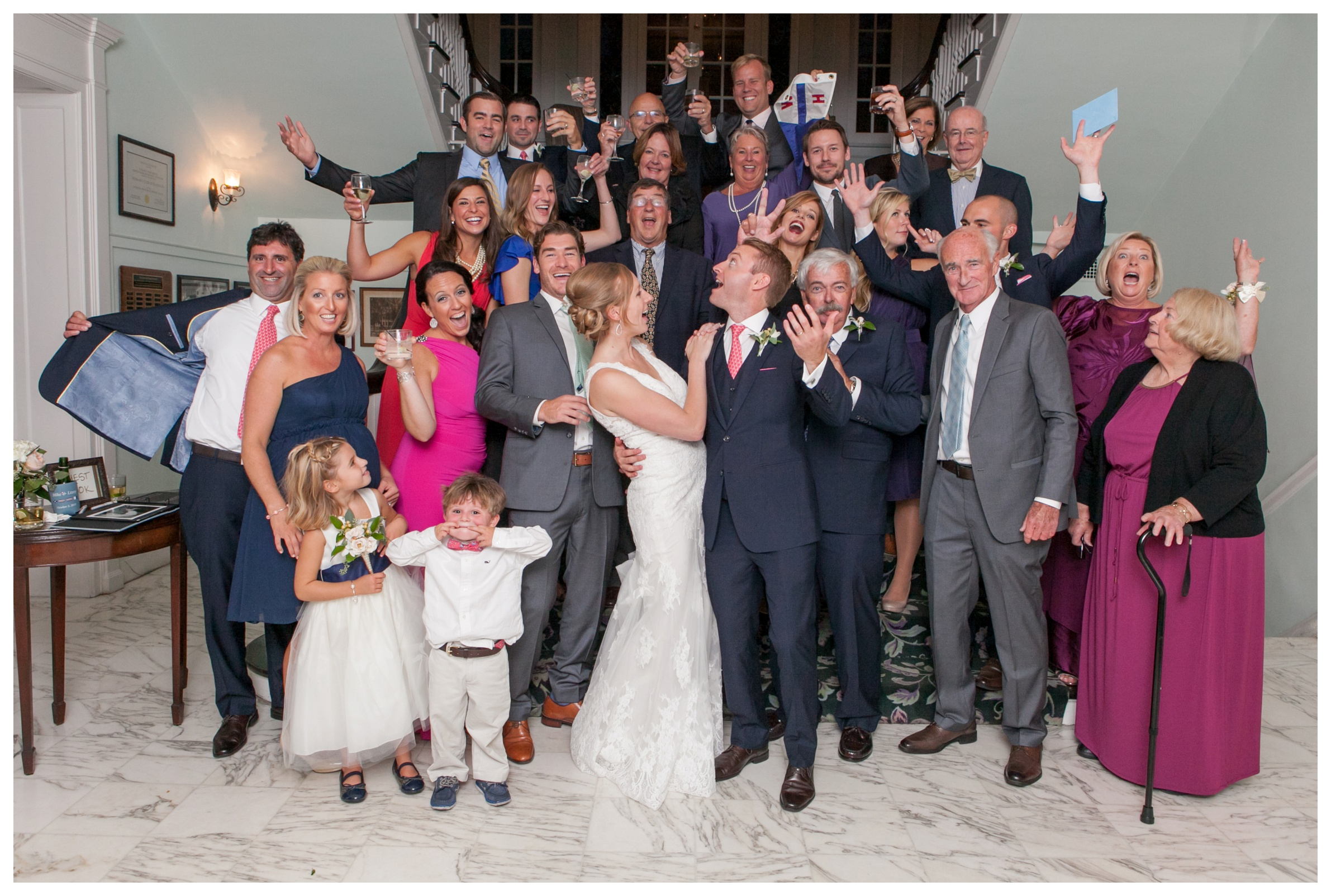 womans-club-of-evanston-weddings