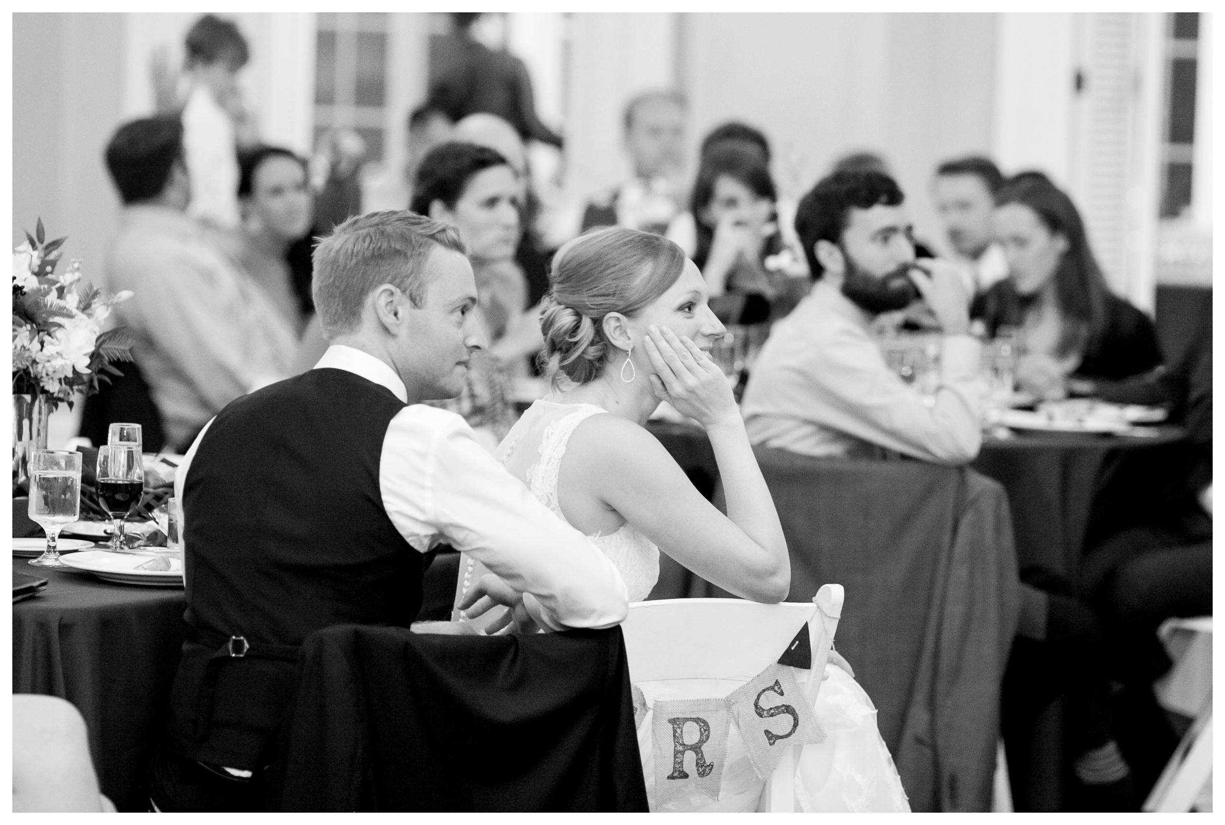 womans-club-of-evanston-wedding_0017.jpg