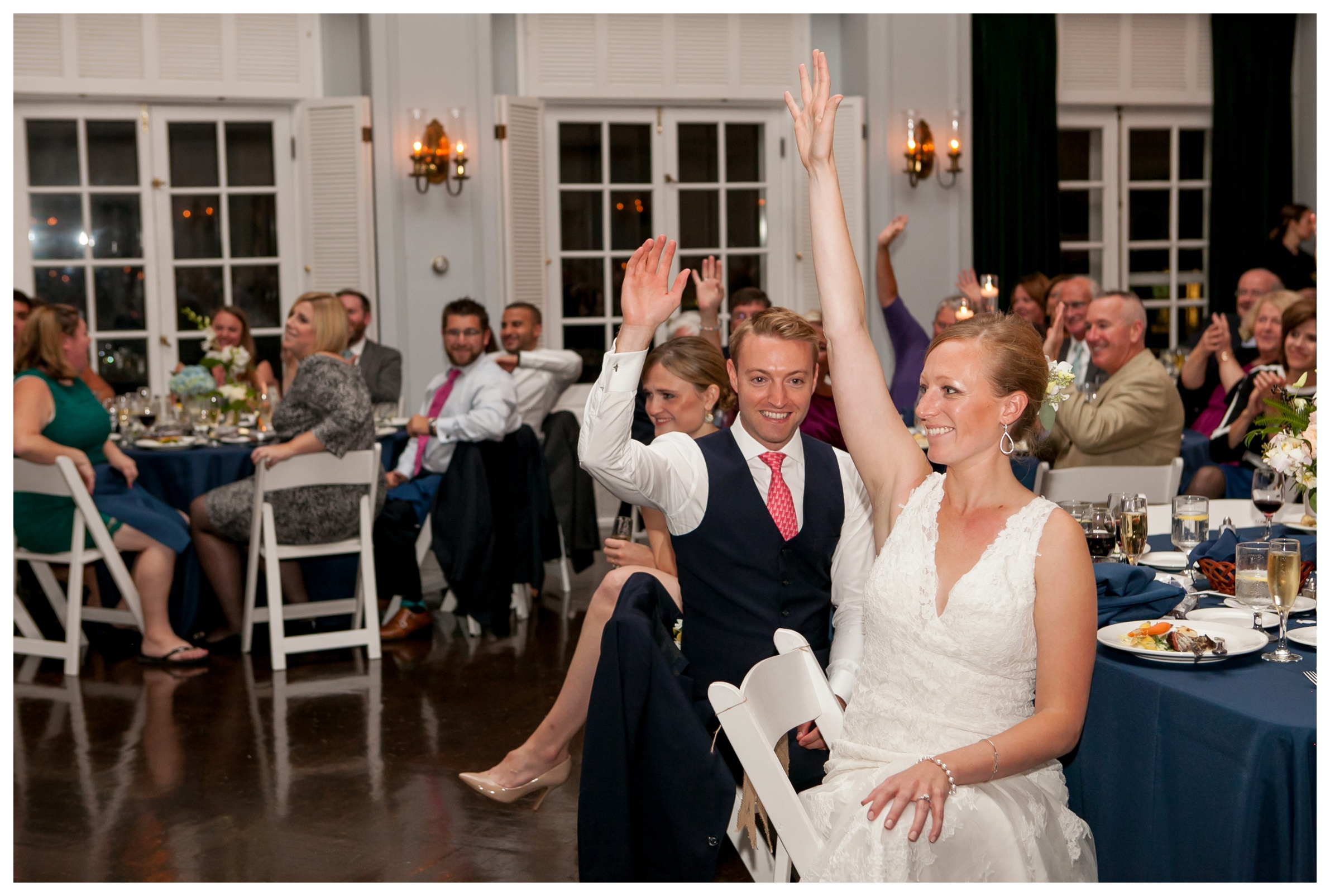 the-womans-club-of-evanston-wedding
