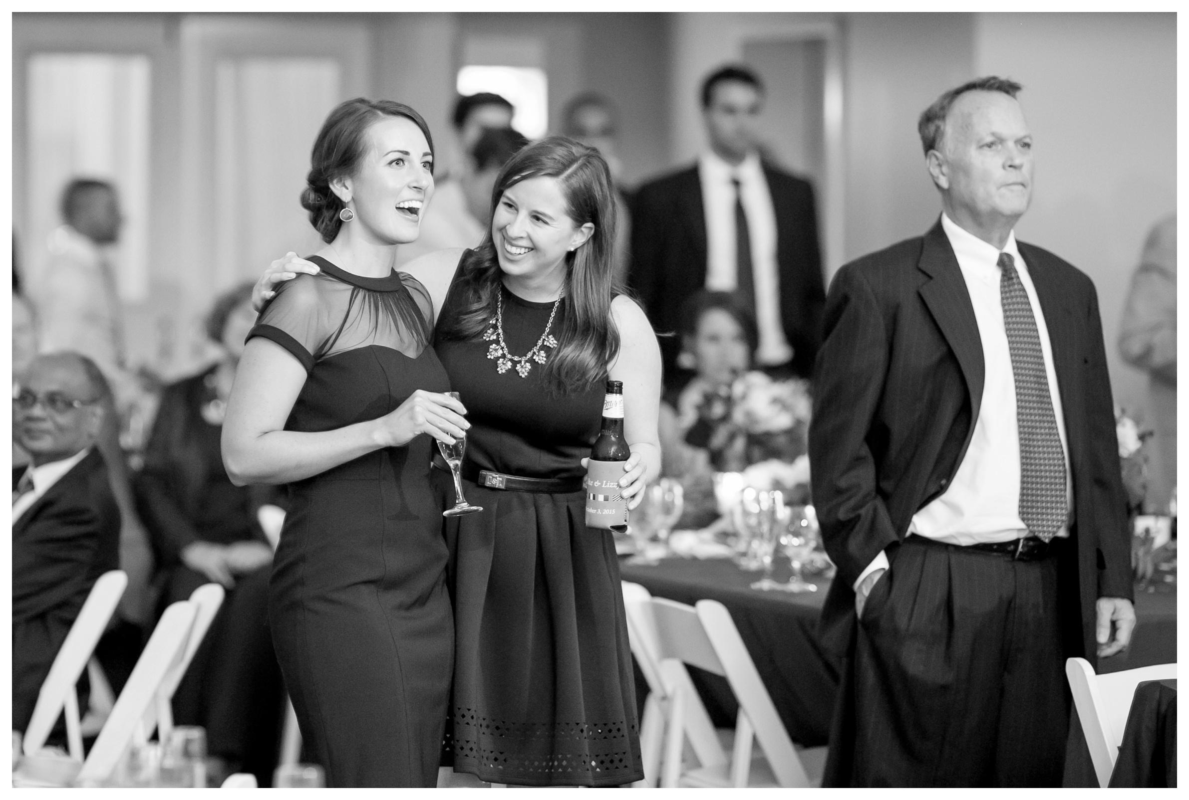 womans-club-of-evanston-wedding-photo