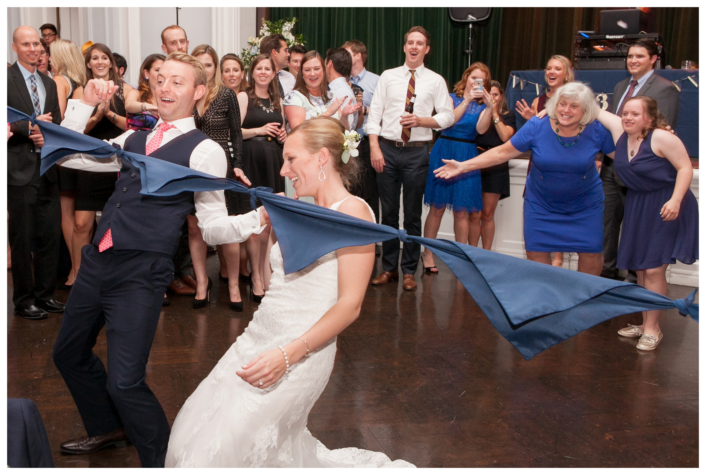 womans-club-of-evanston-wedding-photography