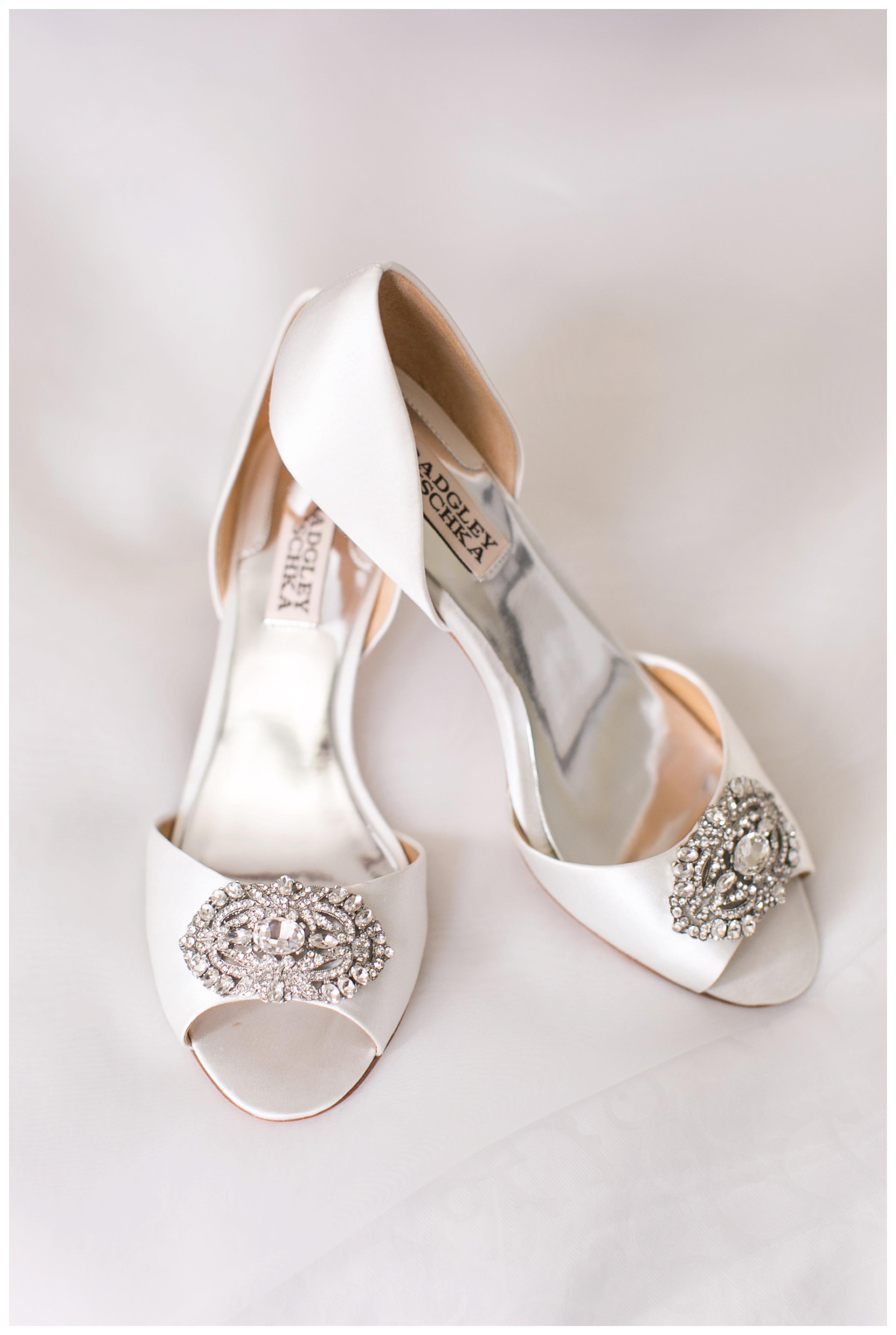 badgley-wedding-shoes