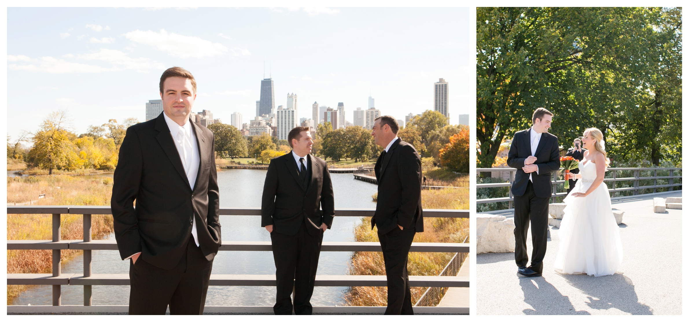 lincoln-park-zoo-weddings
