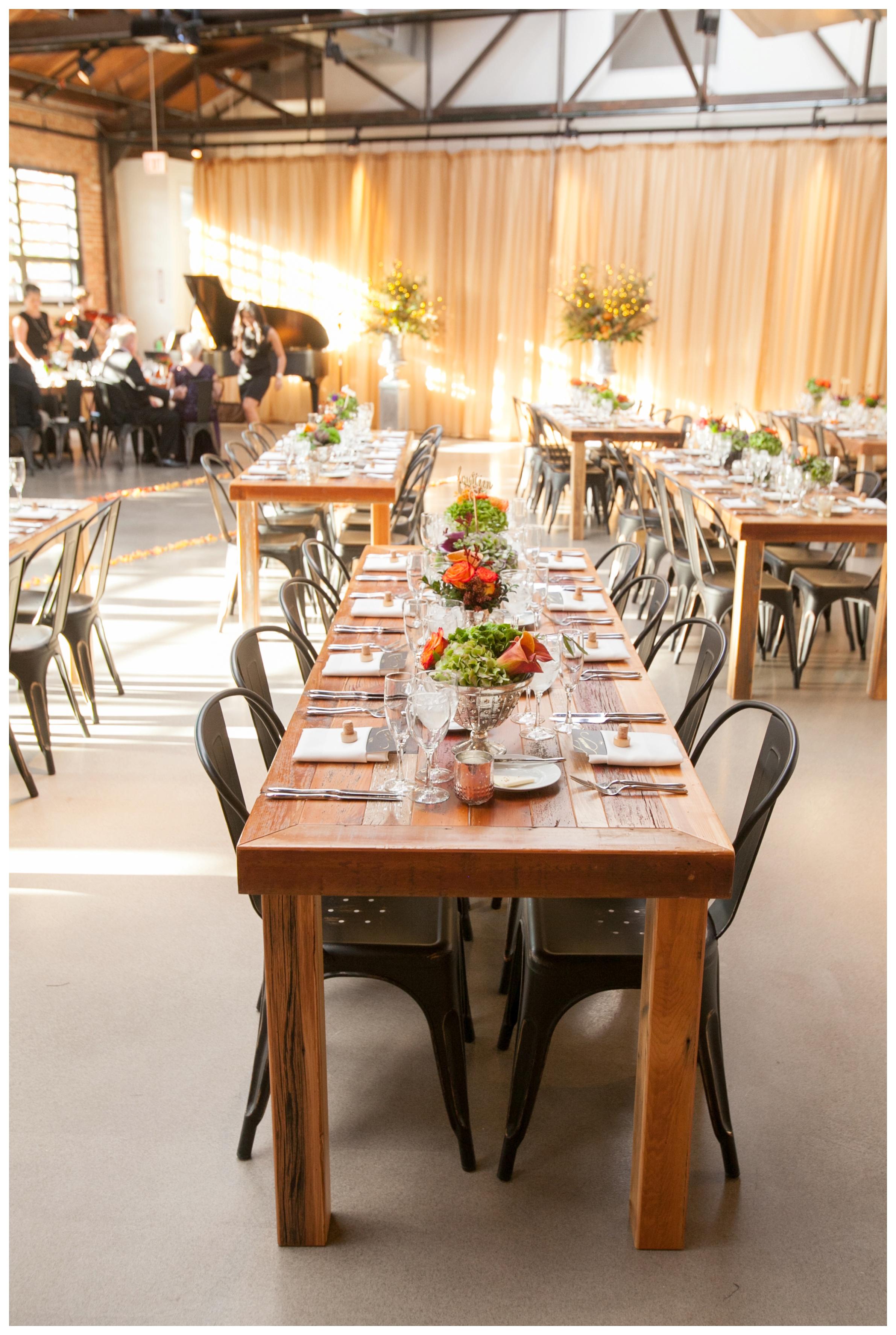 tablescape-chicago-wedding