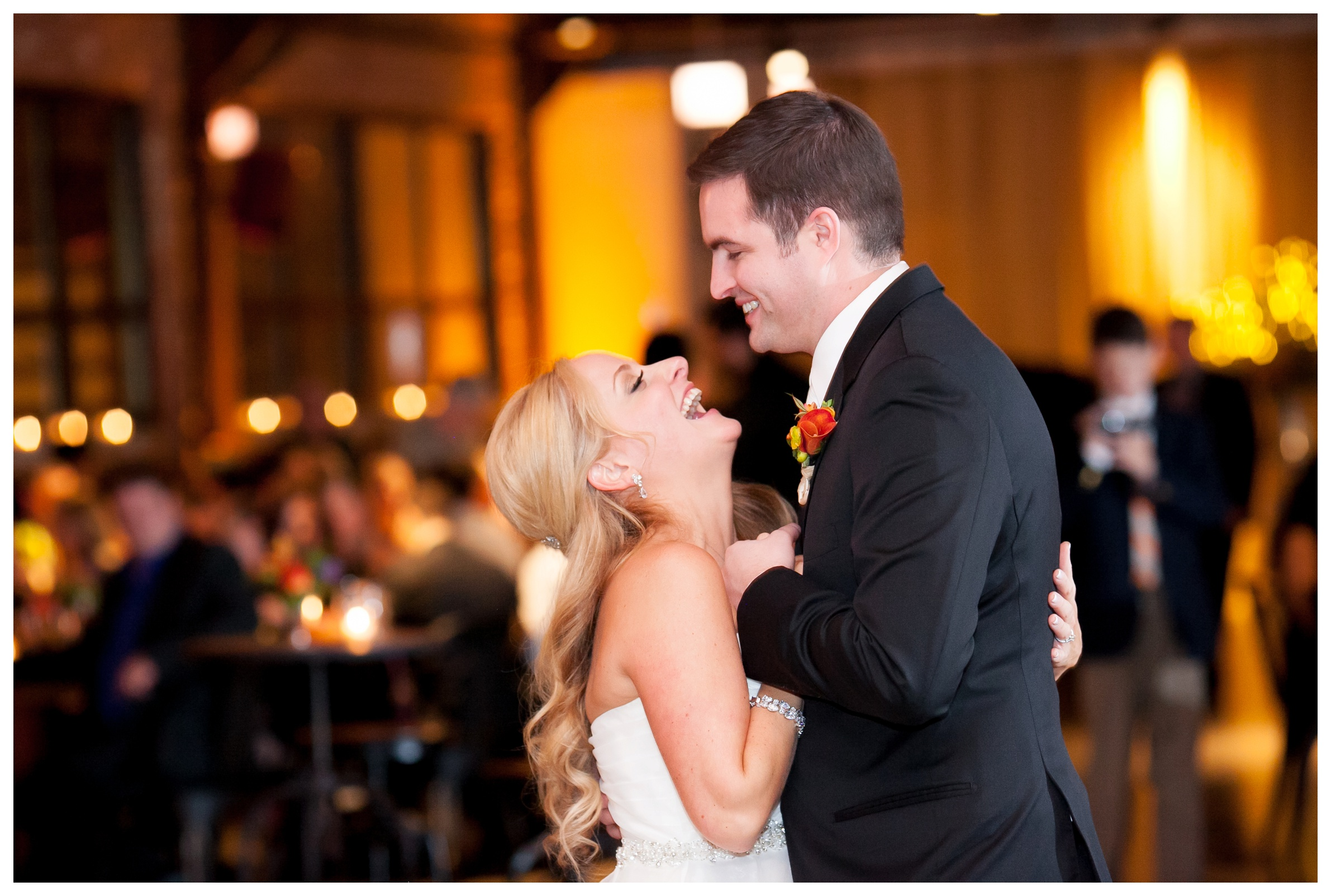 ovation-weddings-fulton