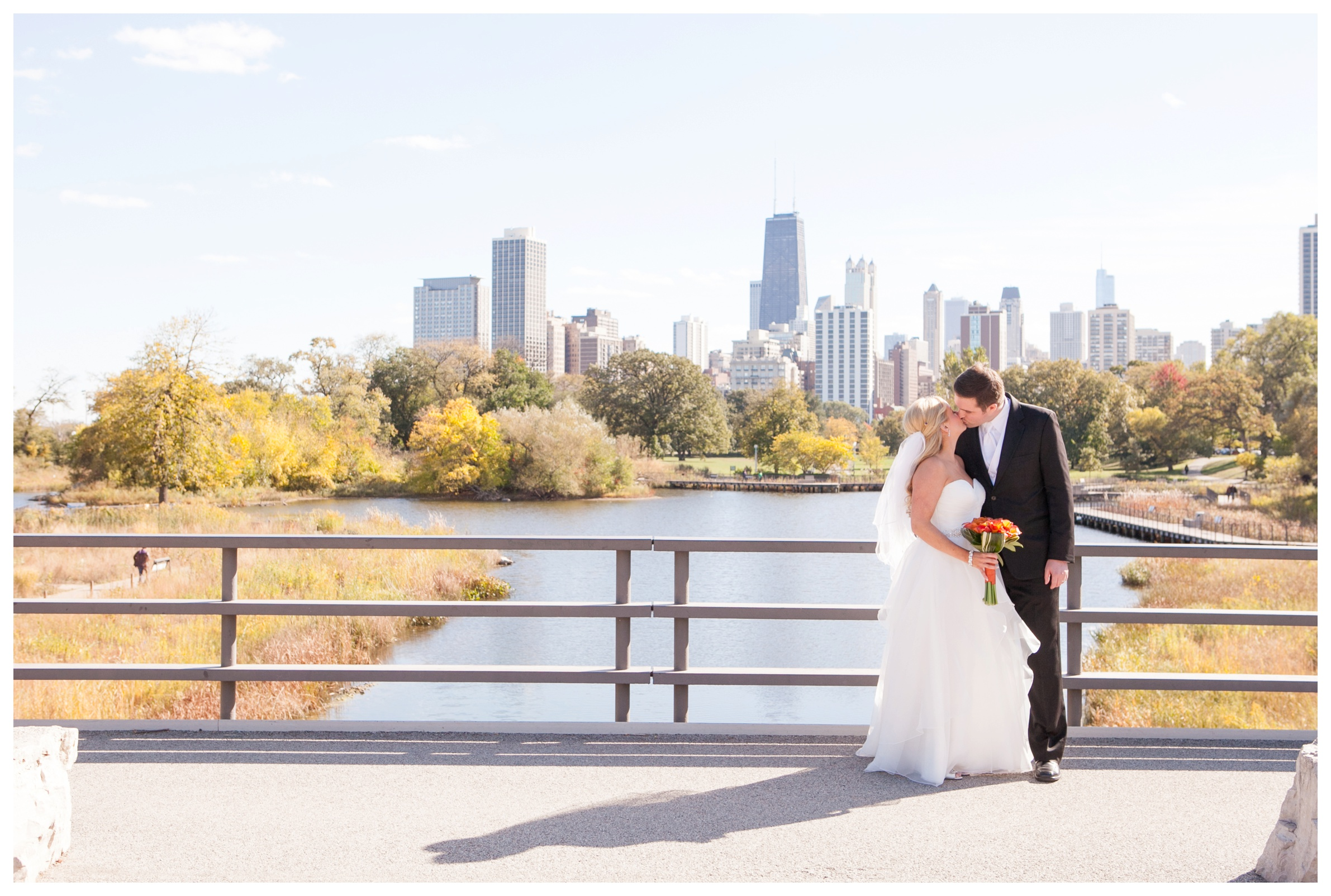 lincoln-park-wedding-photography