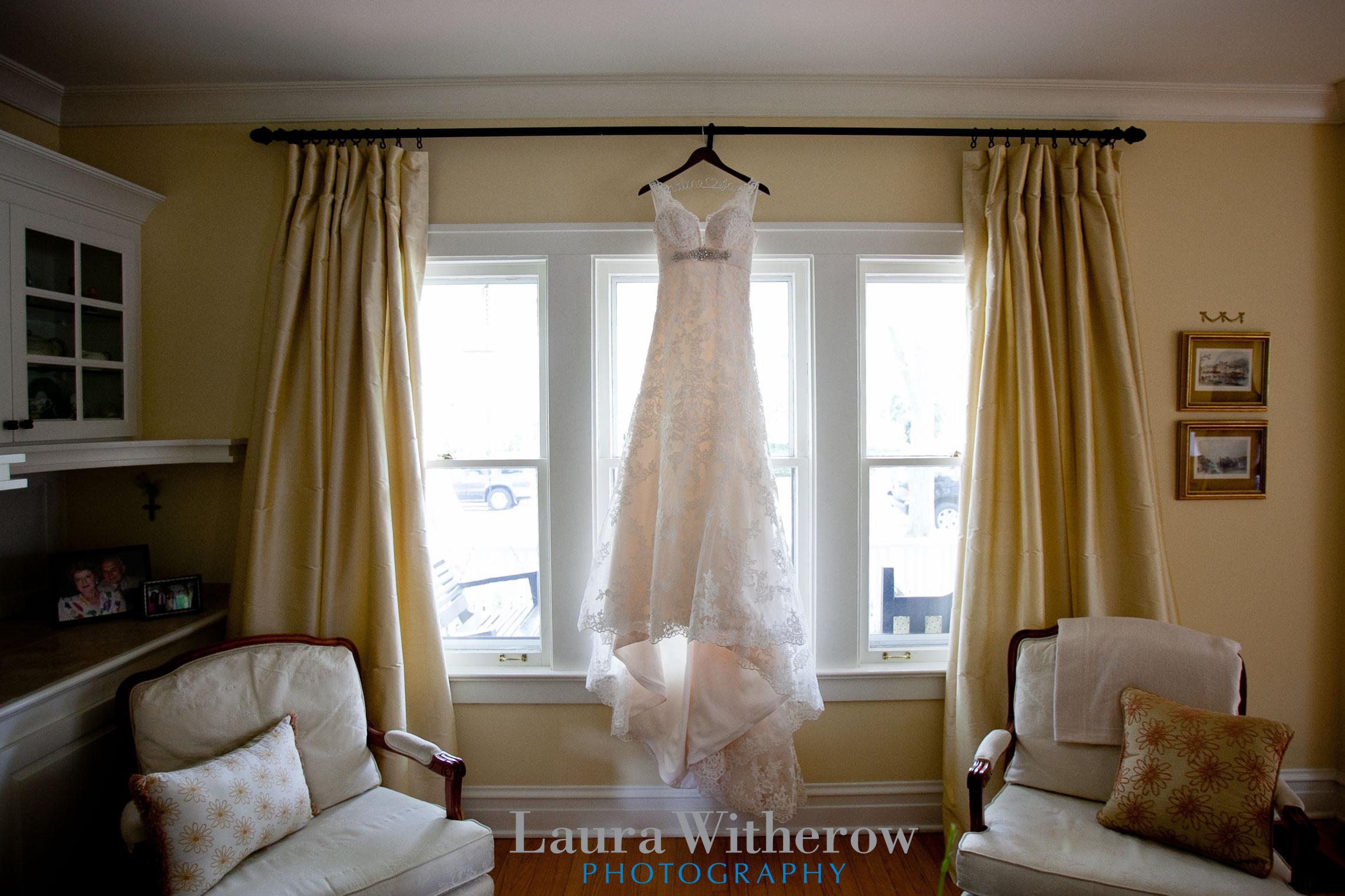hinsdale-wedding-photographer.jpg