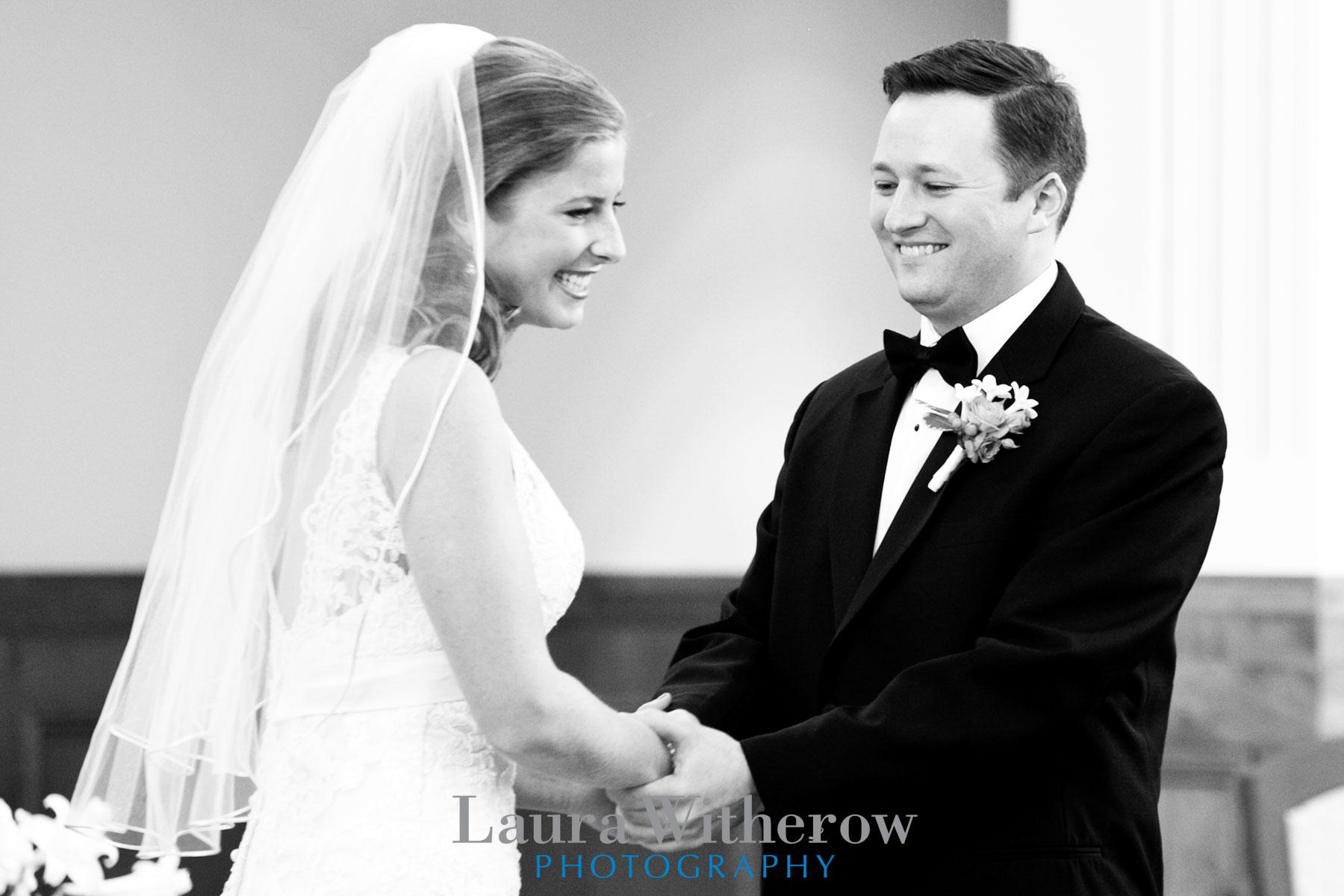 st-issac-jorgues-wedding-photos.jpg