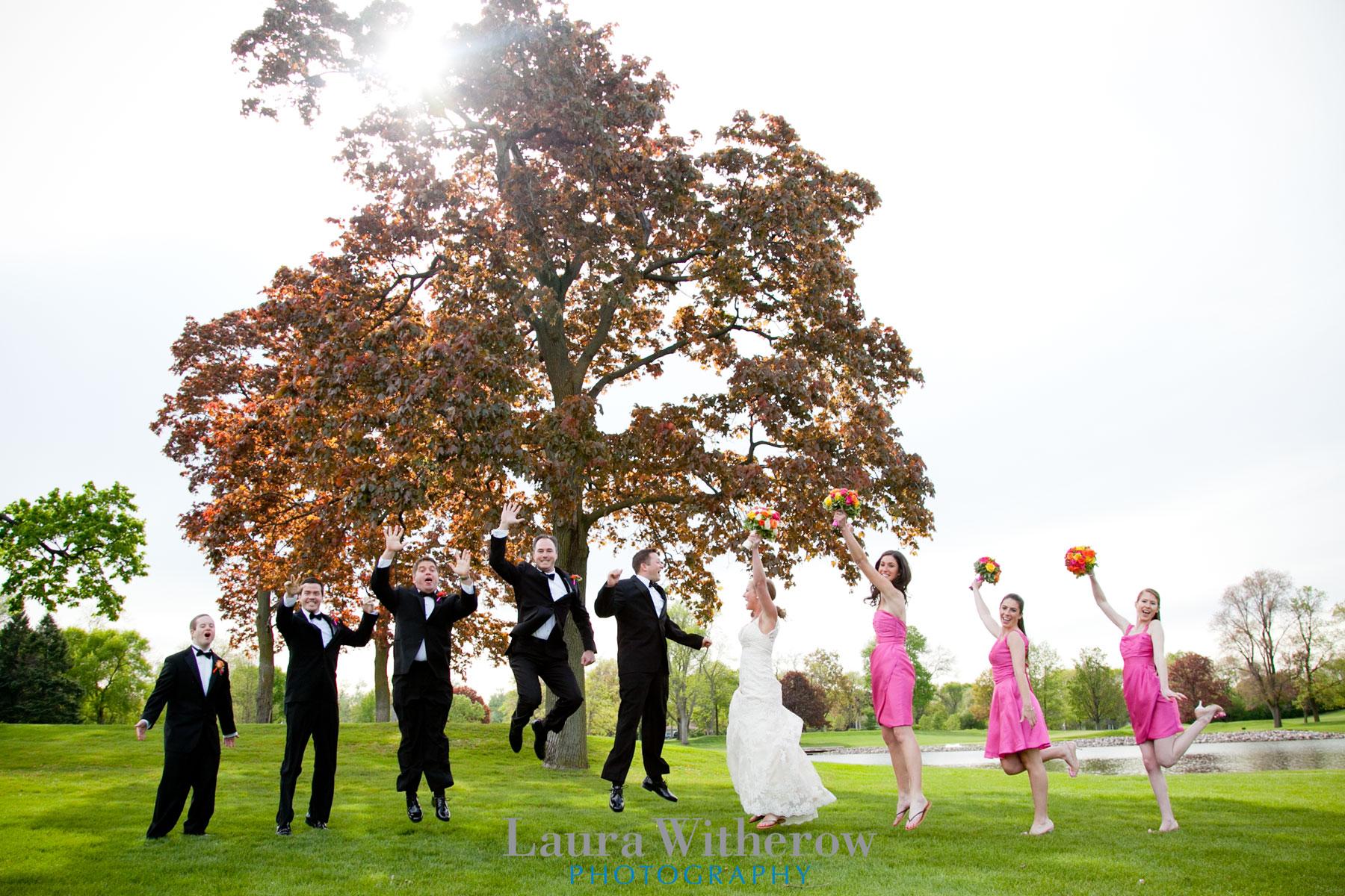 hinsdale-golf-club-wedding-party.jpg
