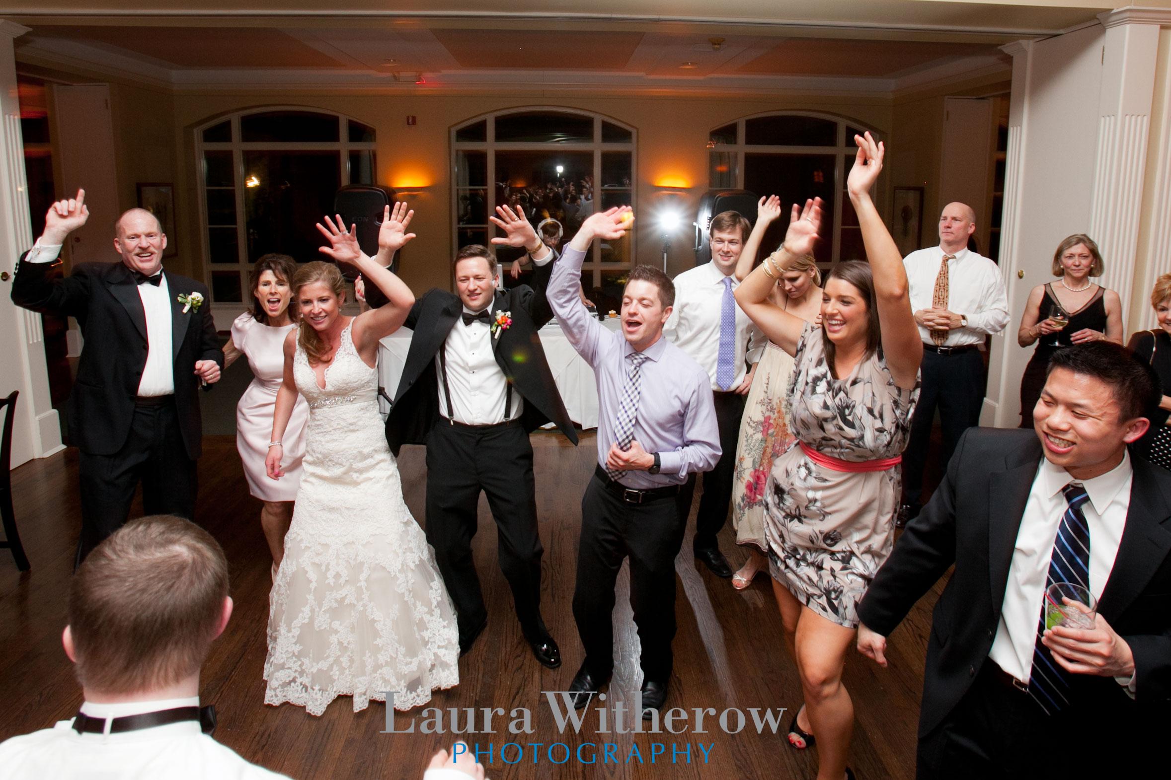 hinsdale-il-weddings.jpg