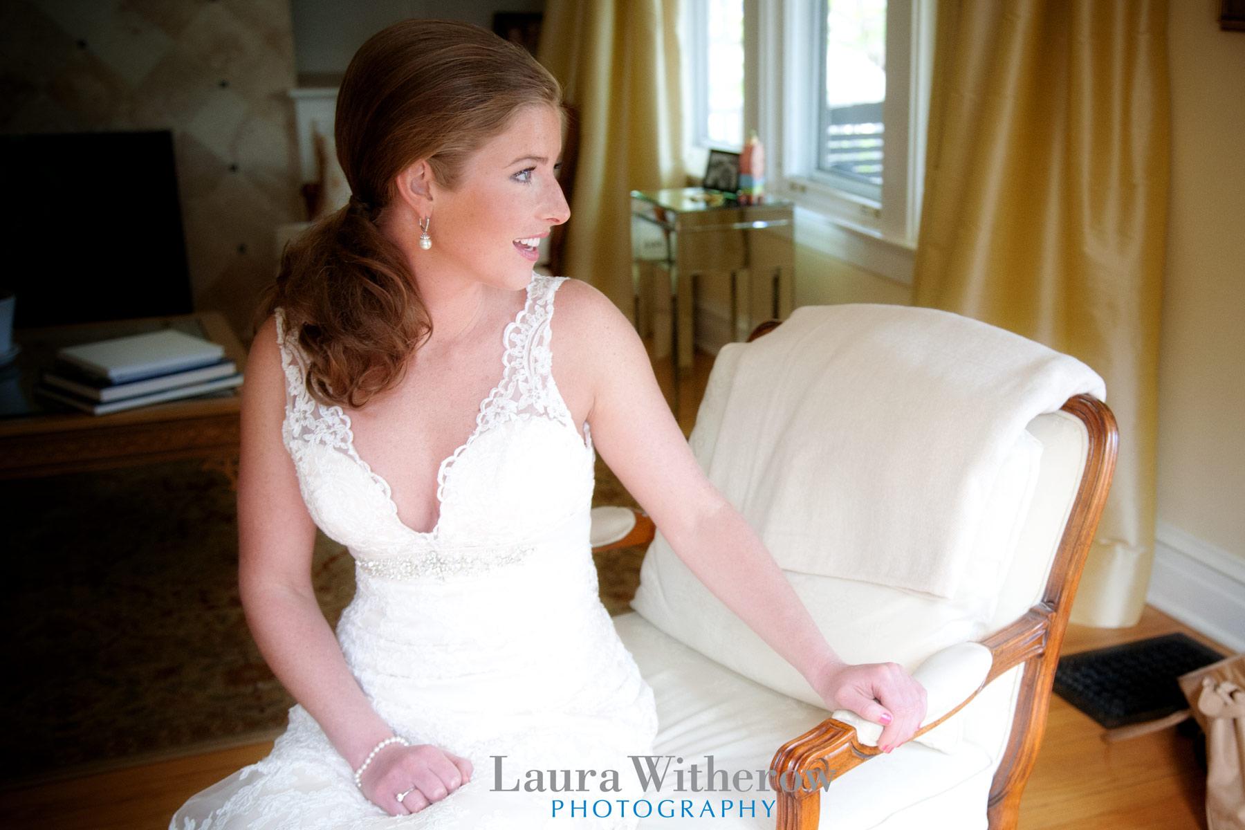 hinsdale-wedding-photo.jpg