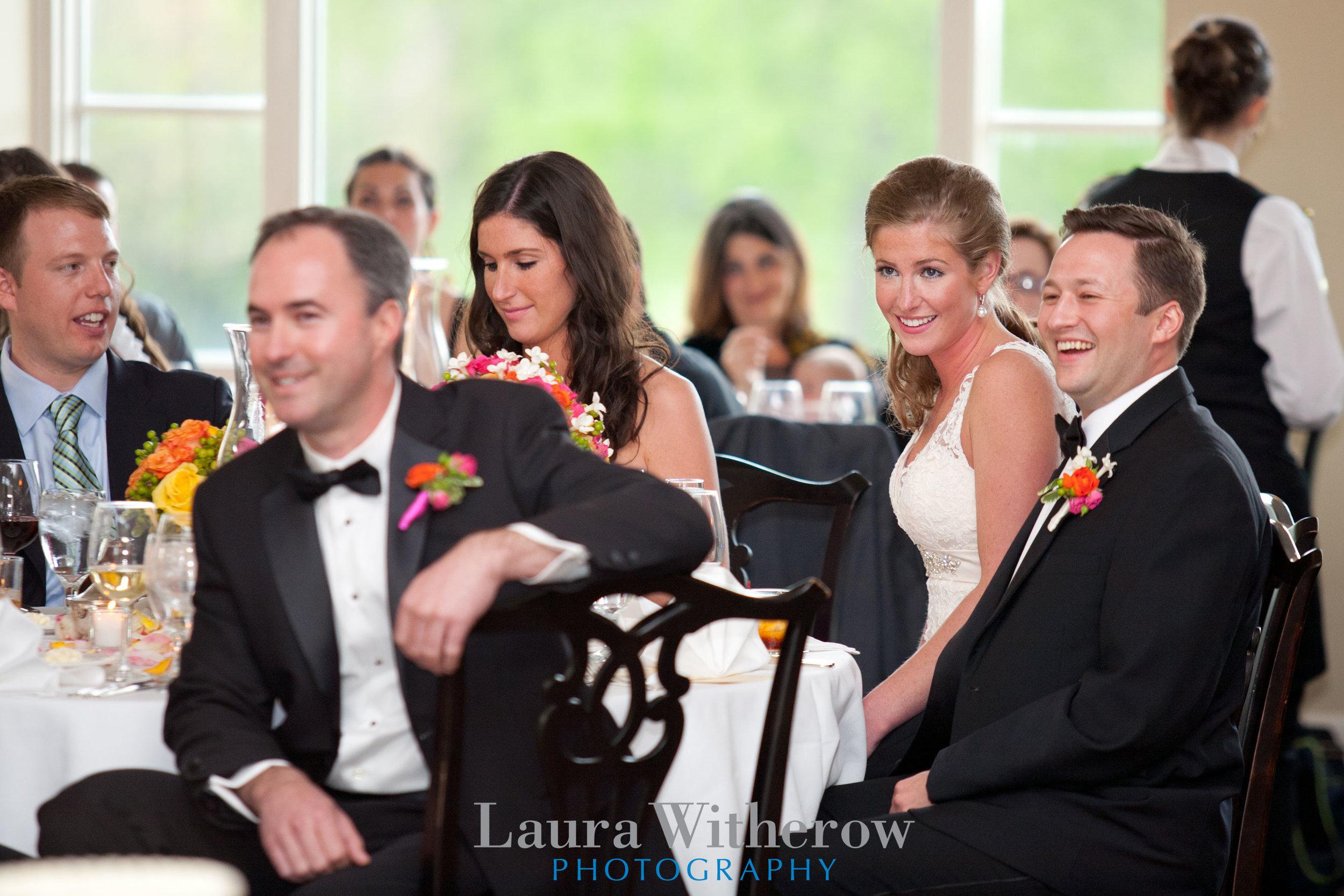 wedding-at-hinsdale-golf-club.jpg