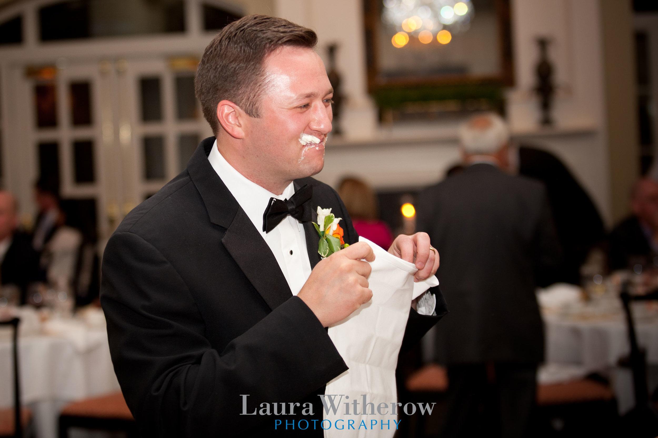 hinsdale-golf-club-weddings.jpg