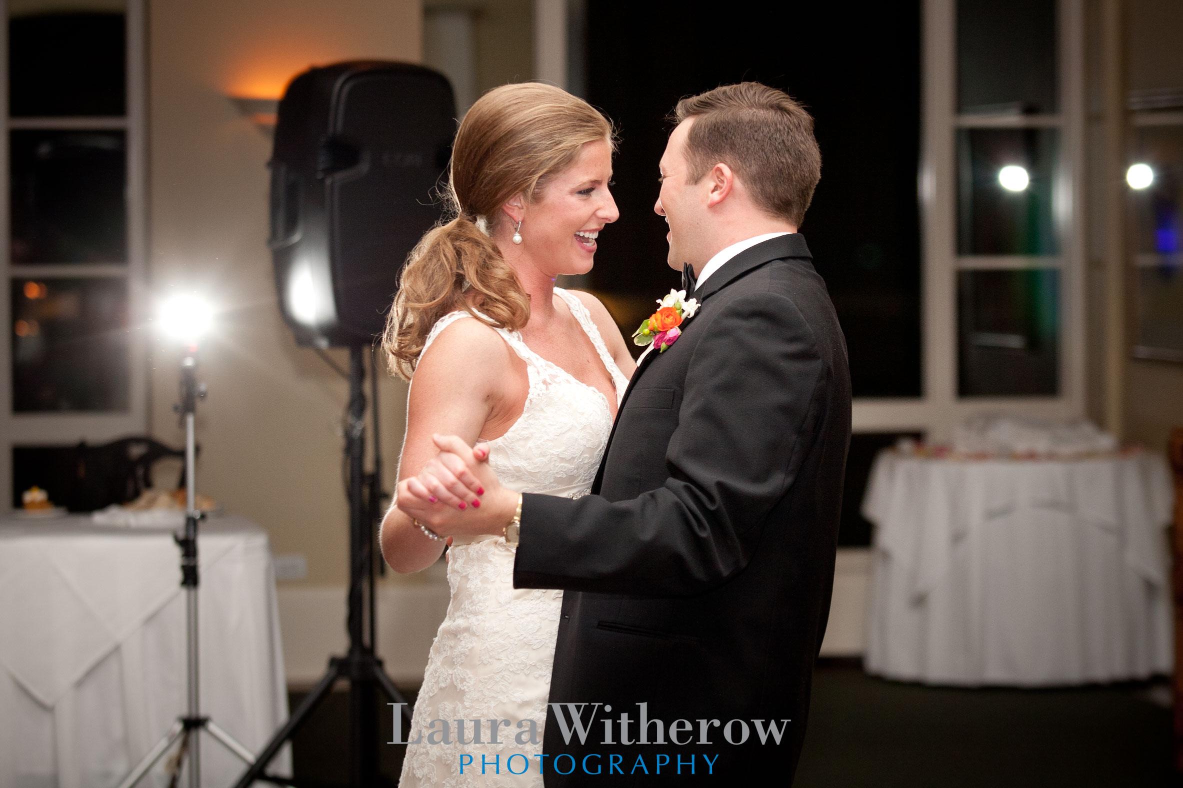 hindale-wedding-photographer.jpg