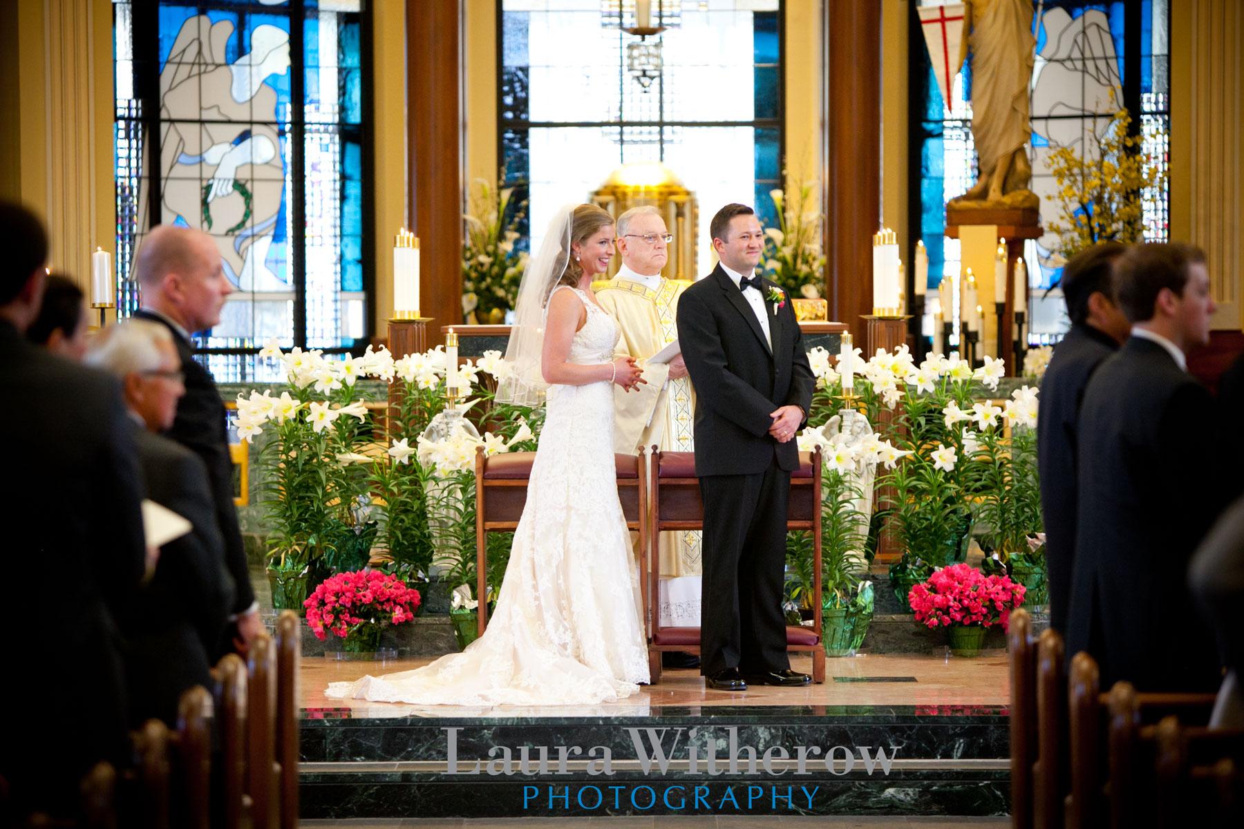 st-issac-jorgues-wedding-pictures.jpg