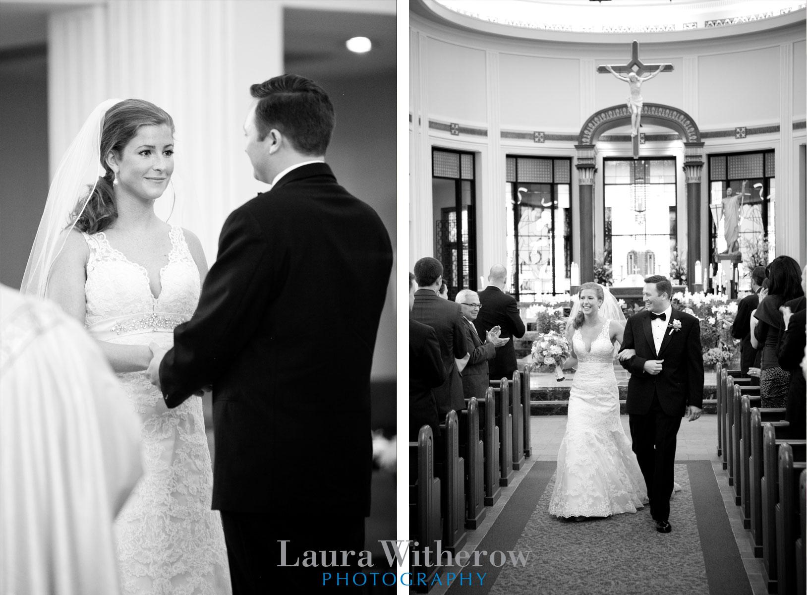 st-issac-jorgues-wedding-photography.jpg