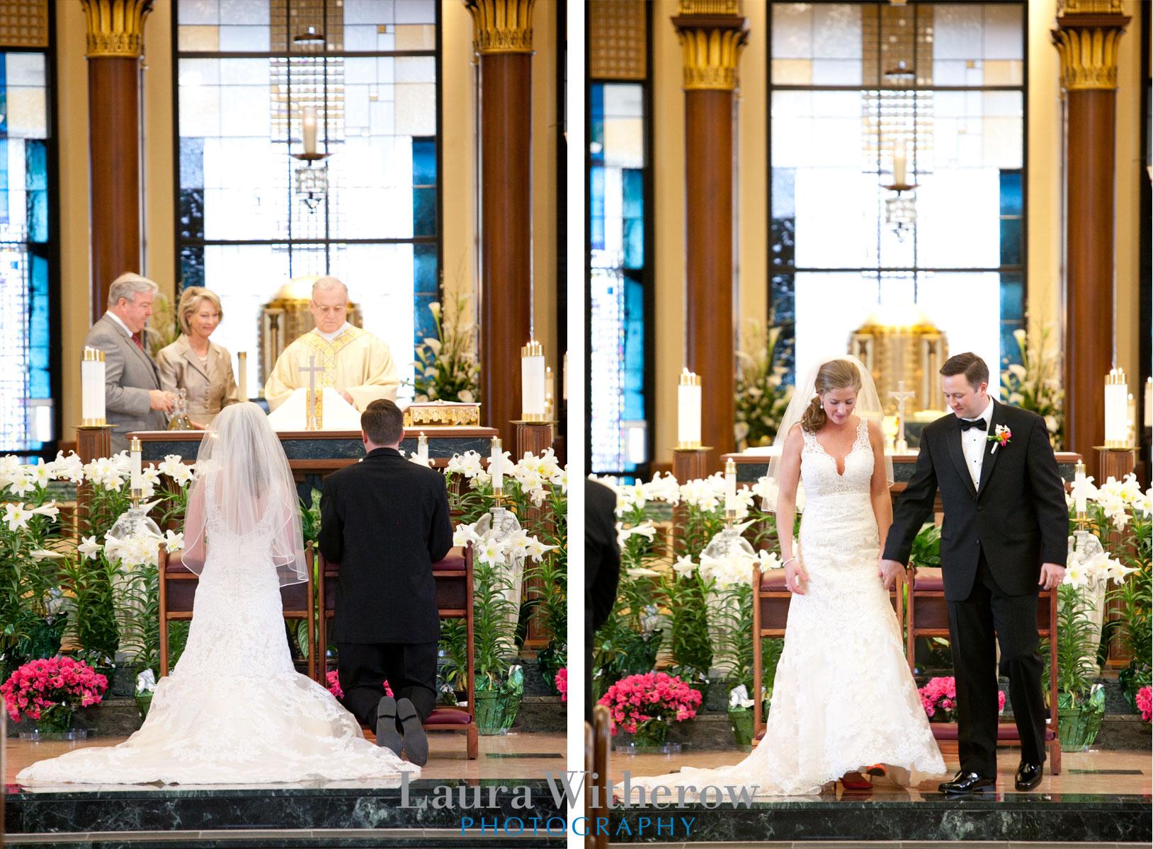 st-issac-jorgues-weddings.jpg