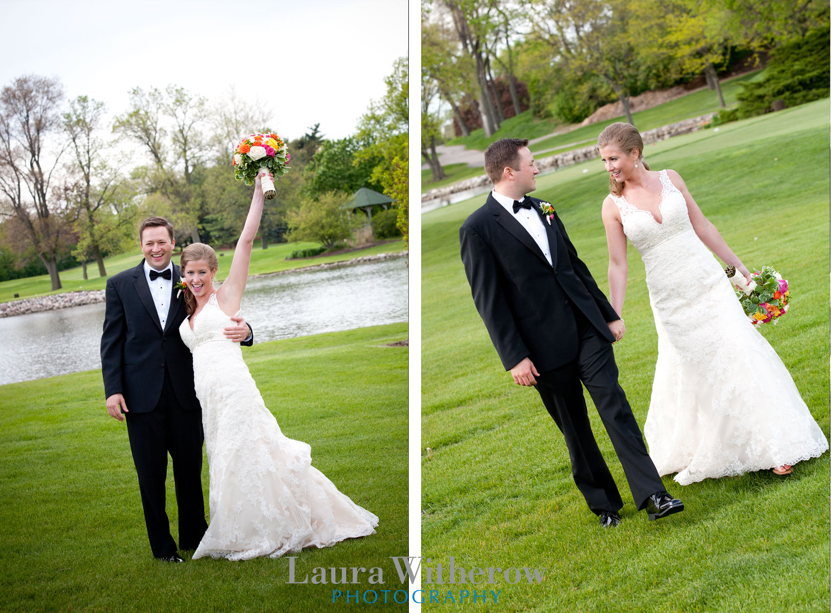 bride-groom-hinsdale-golf-club.jpg