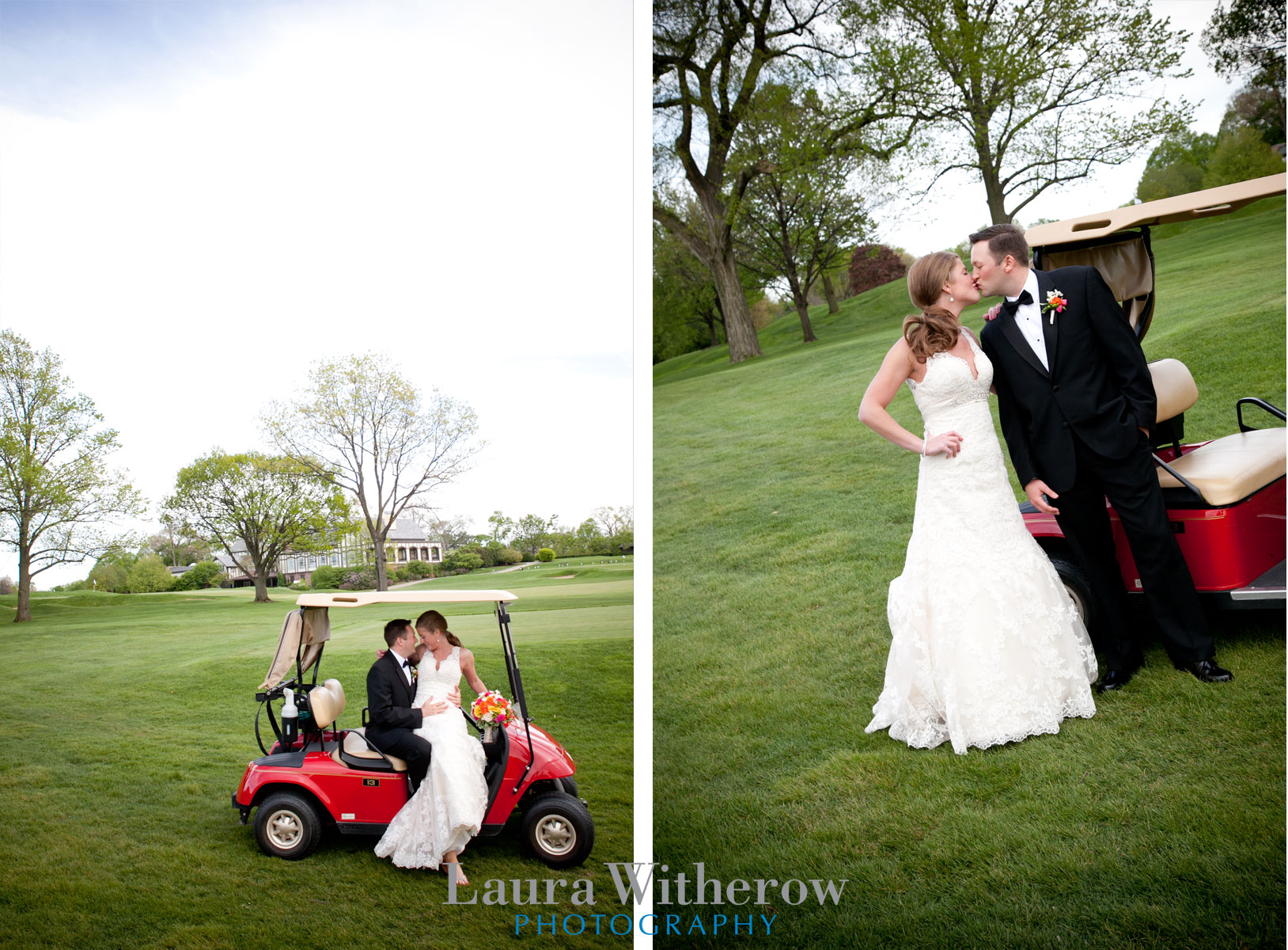 hinsdale-golf-club-wedding-pictures.jpg