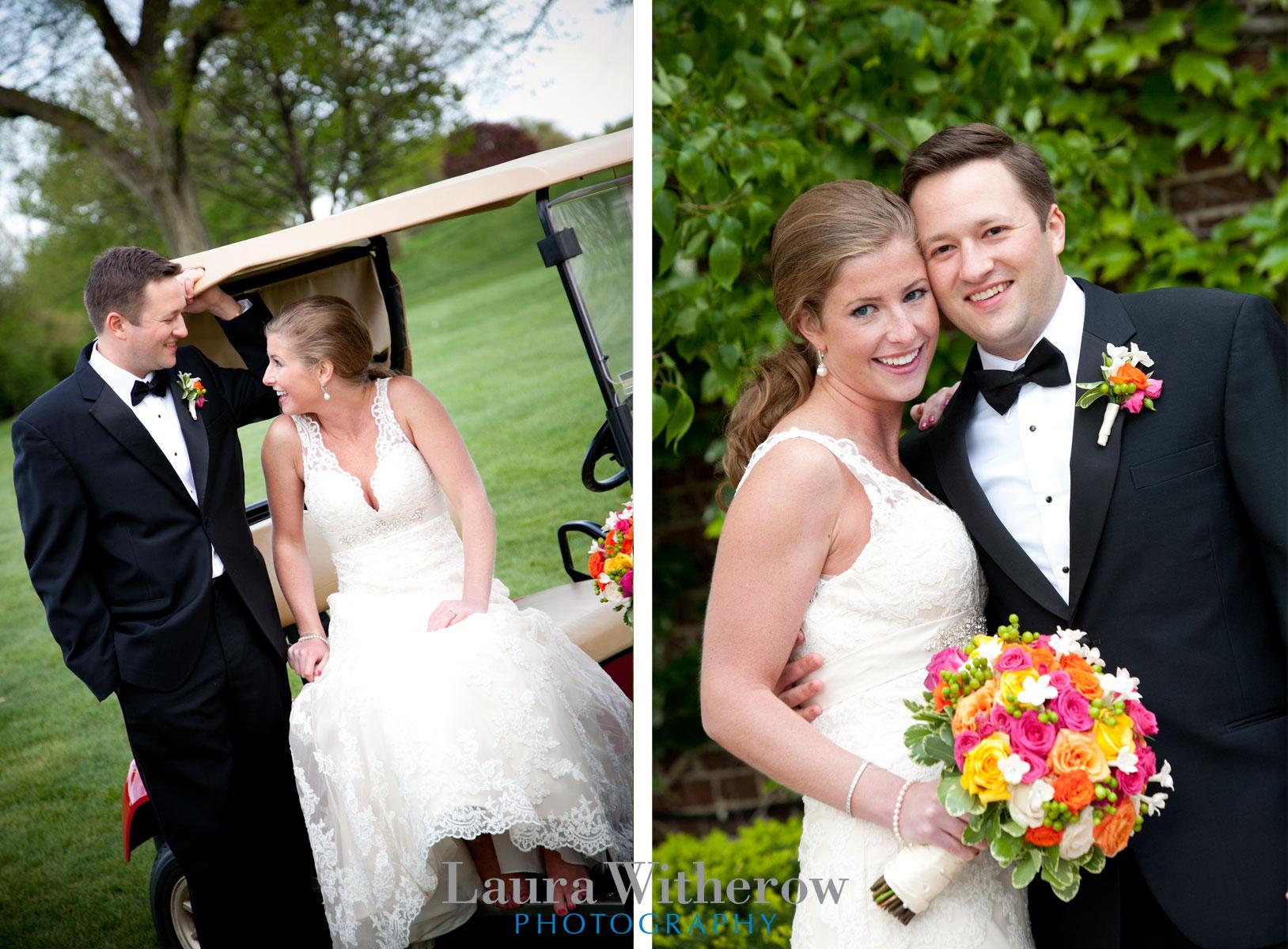 hinsdale-golf-club-wedding-photographers.jpg