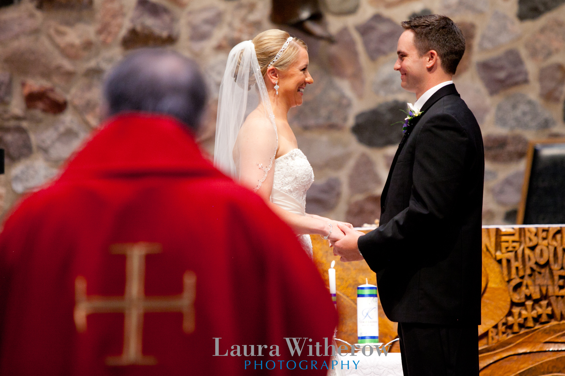 des-plaines-wedding-photographer-st-marys-church.jpg