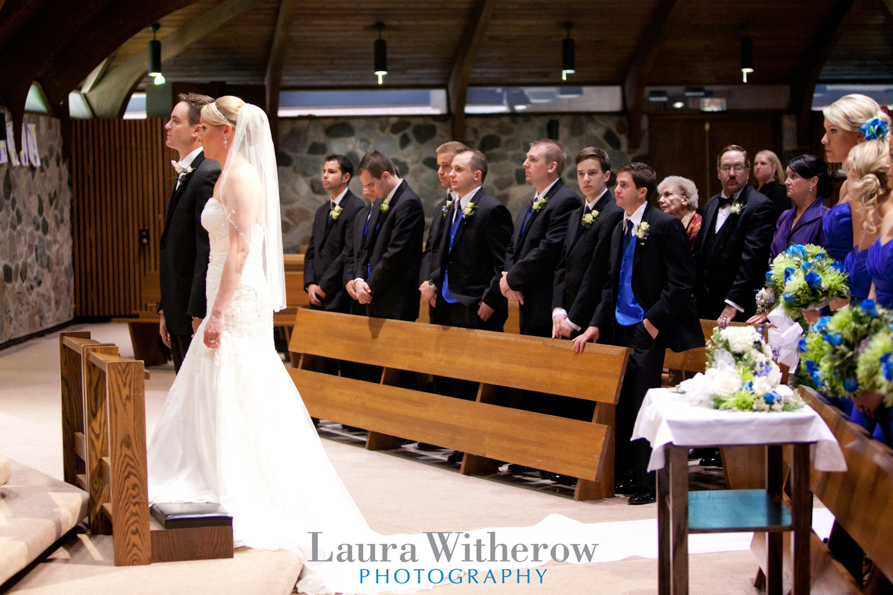 wedding-photos-at-st-marys-in-desplaines.jpg