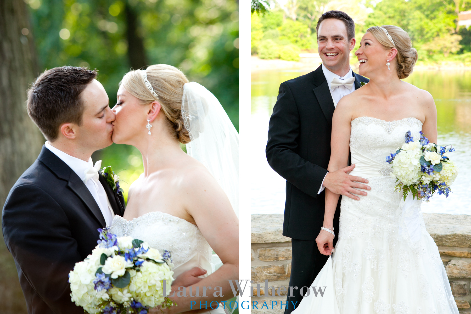 hyatt-lodge-oak-brrok-weddings.jpg