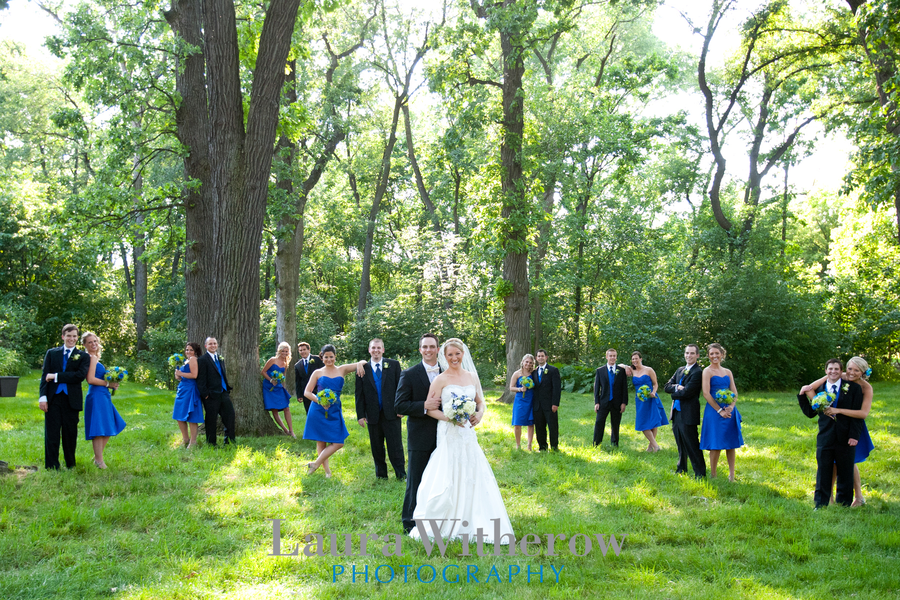hyatt-lodge-oak-brrok-wedding-photos.jpg