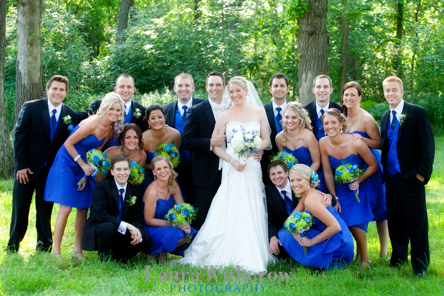 hyatt-lodge-oak-brrok-wedding-pictures.jpg