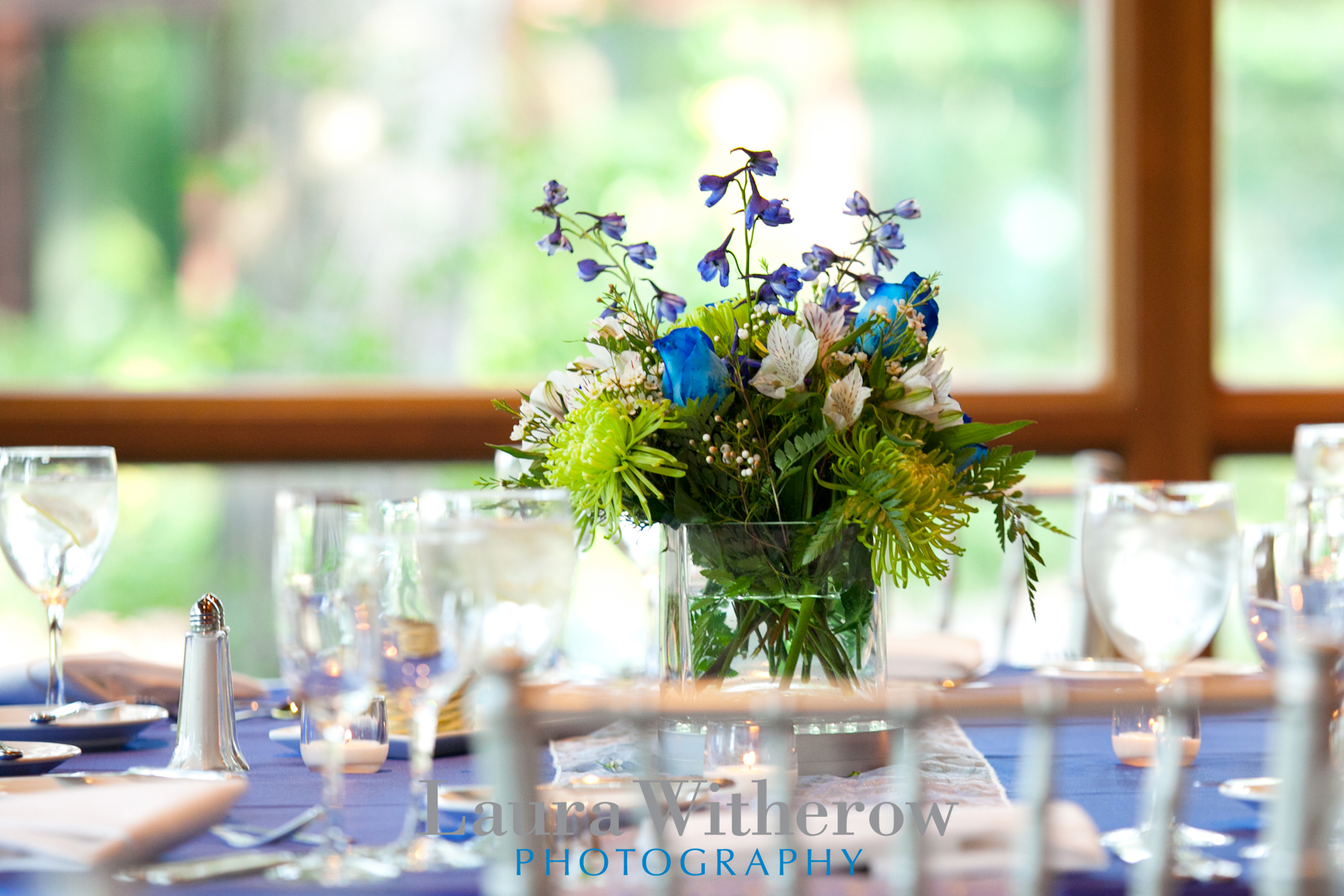 hyatt-lodge-chicago-weddings.jpg