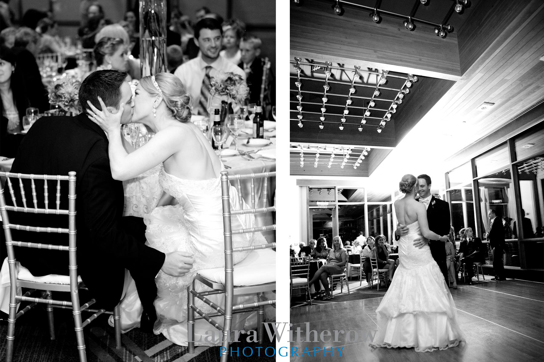 hyatt-lodge-chicago-wedding.jpg