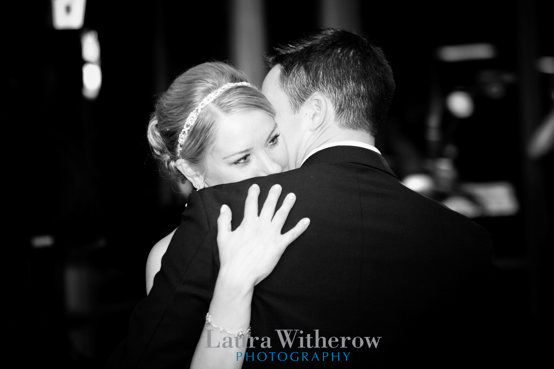 hyatt-lodge-chicago-wedding-photography.jpg