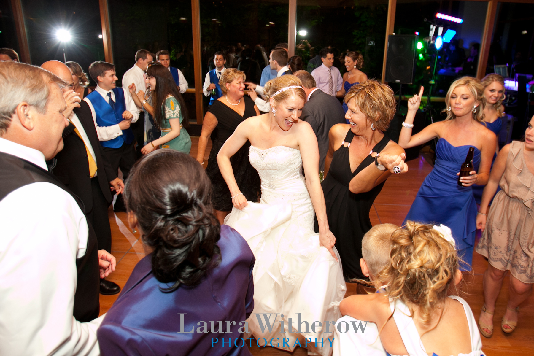 hyatt-lodge-chicago-wedding-images.jpg