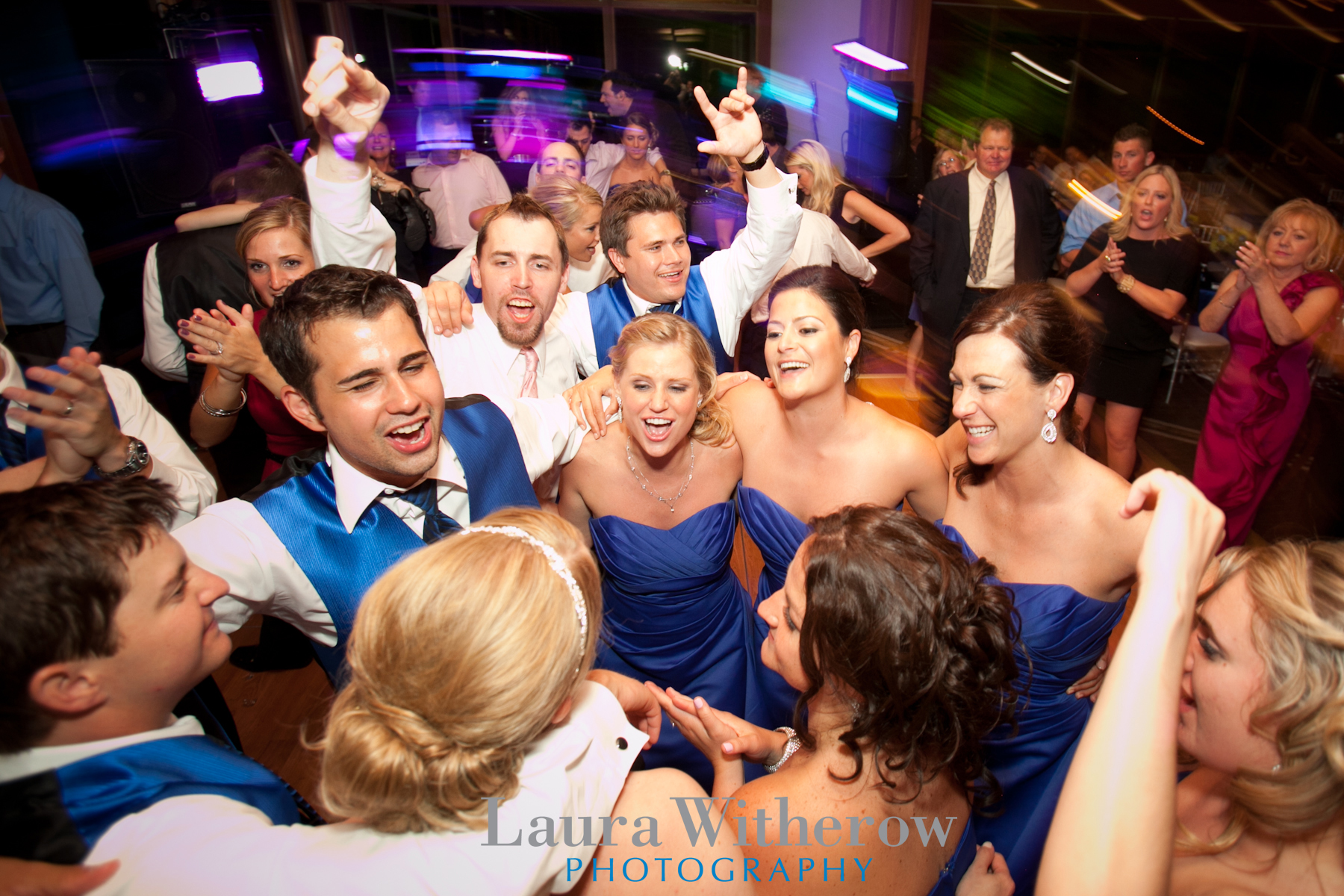 hyatt-lodge-wedding-reception.jpg