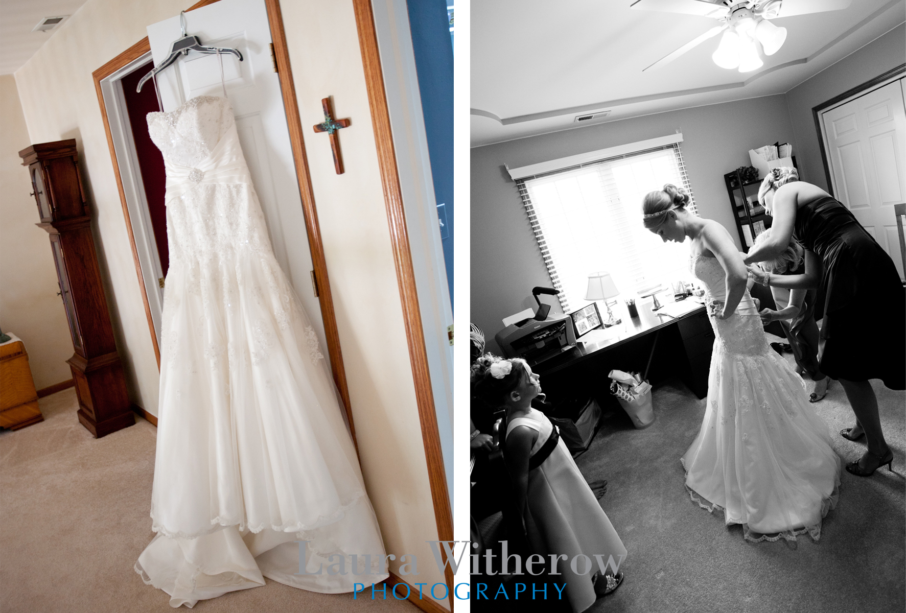 st-marys-des-plaines-wedding-photos.jpg