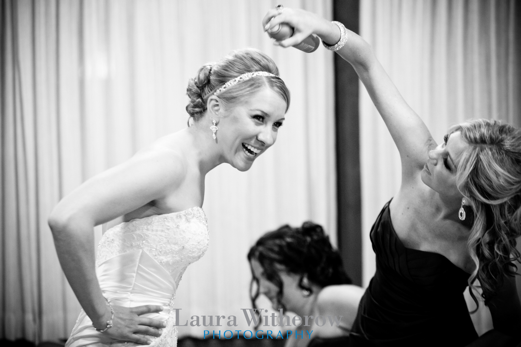 st-marys-des-plaines-wedding-photography.jpg