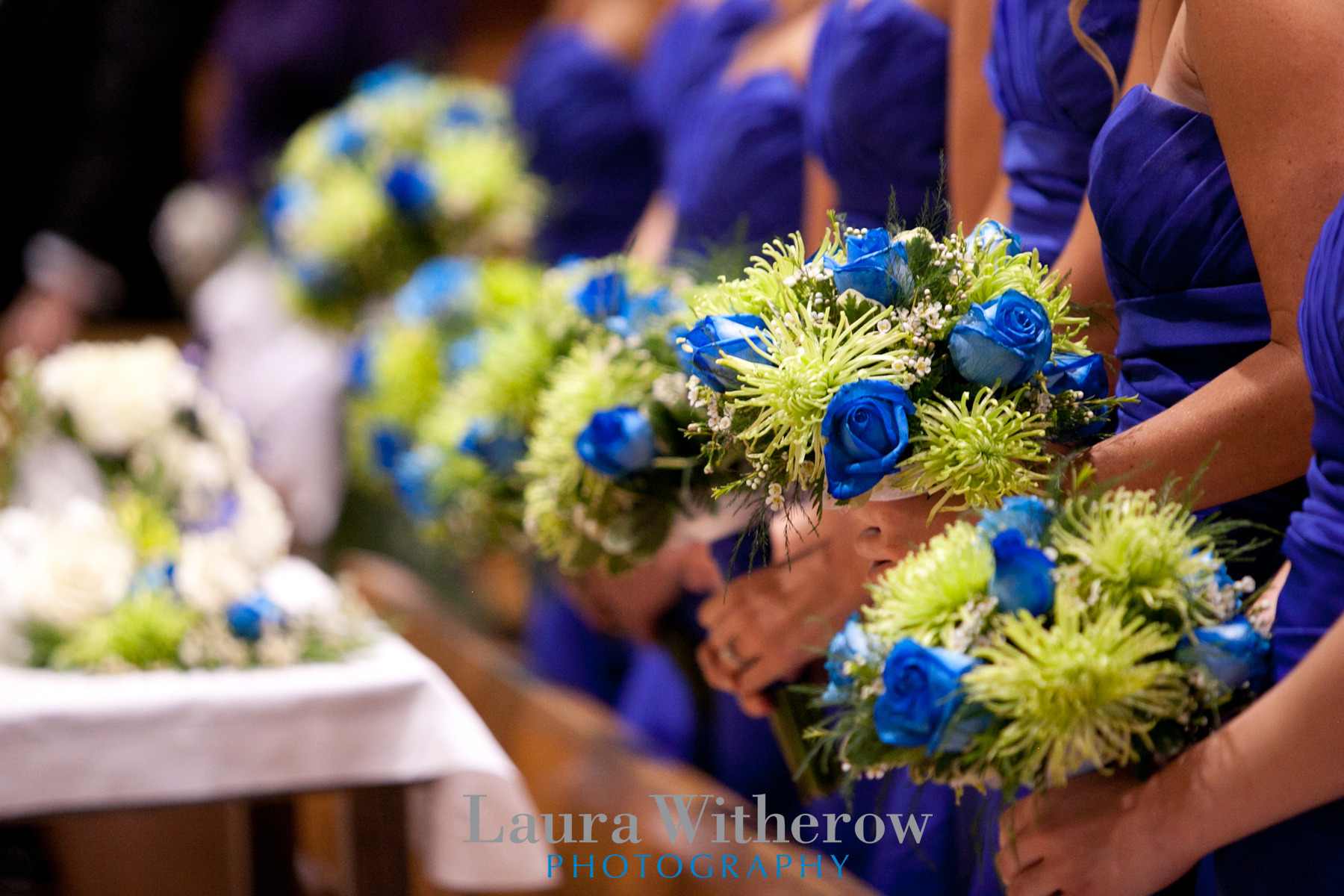 des-plaines-wedding-photo.jpg